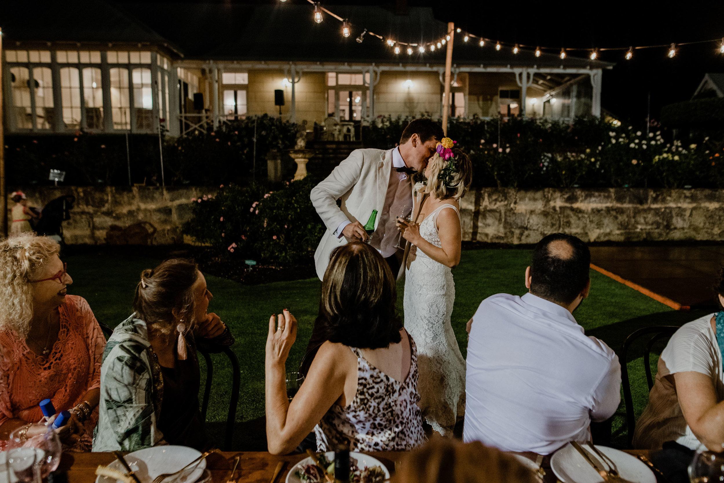 sarah-brett-wedding-patsy-duracks-rose-garden-32.JPG