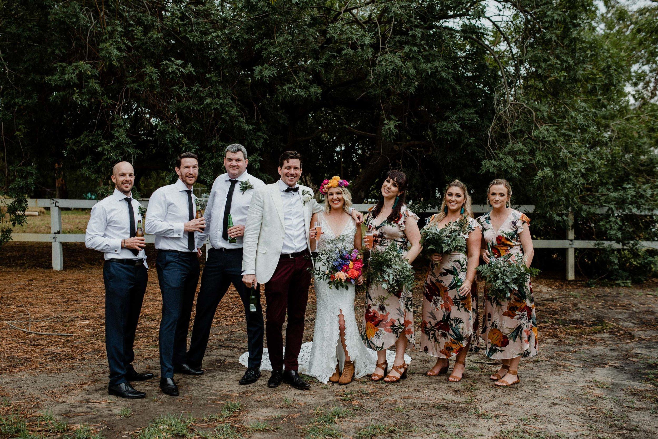 sarah-brett-wedding-patsy-duracks-rose-garden-34.JPG