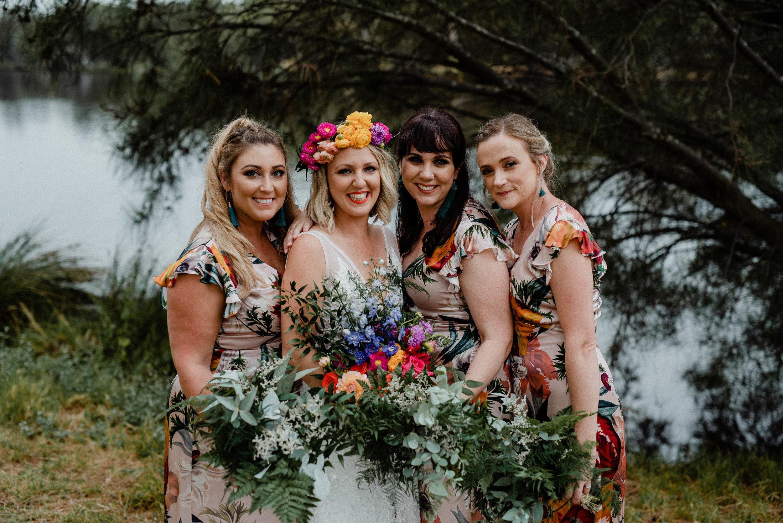 sarah-brett-wedding-patsy-duracks-rose-garden-19.JPG