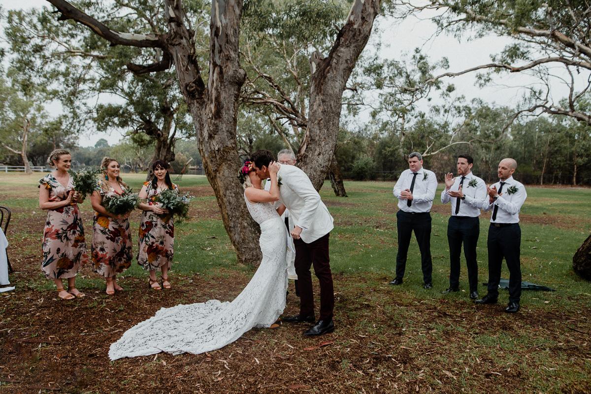 sarah-brett-wedding-patsy-duracks-rose-garden-12.JPG