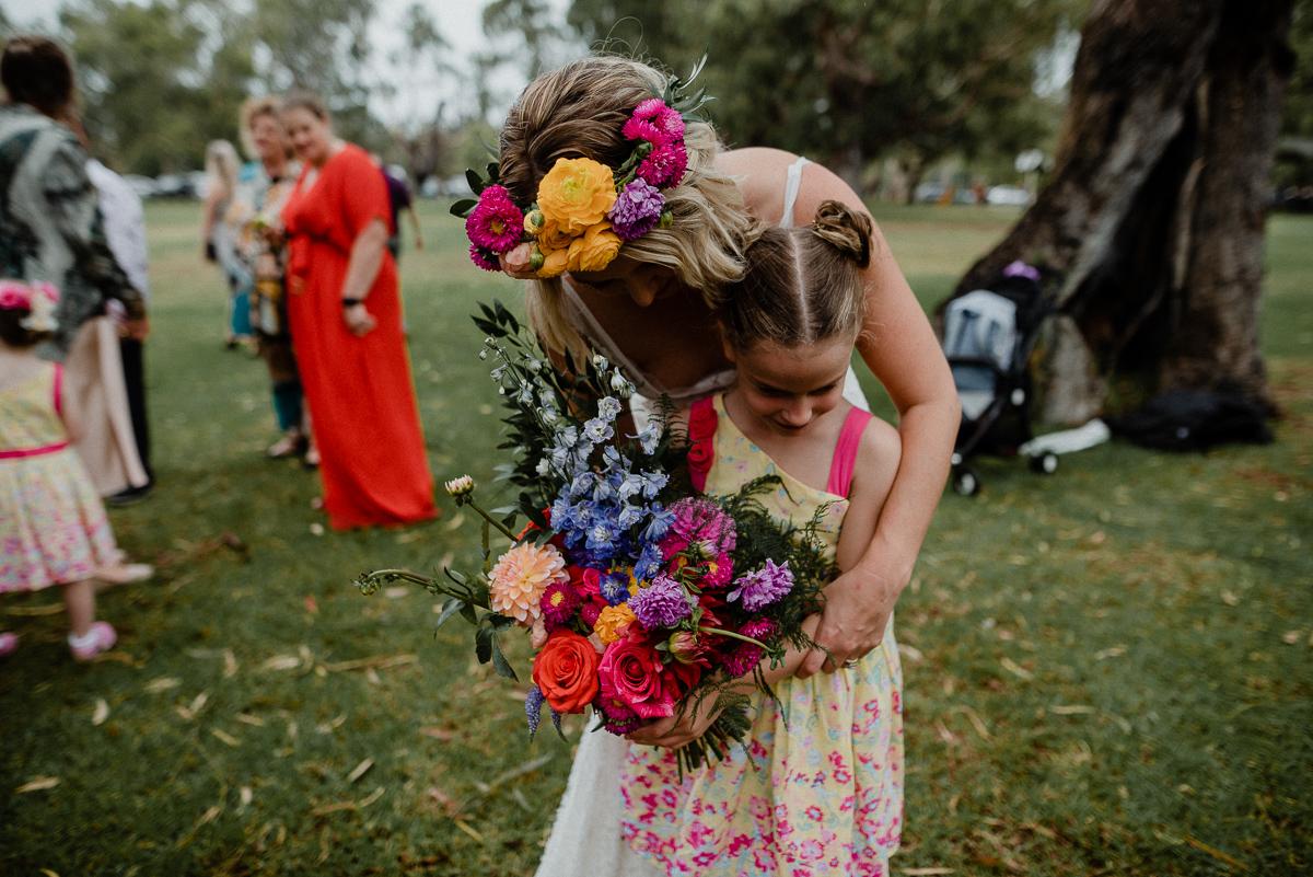 sarah-brett-wedding-patsy-duracks-rose-garden-16.JPG