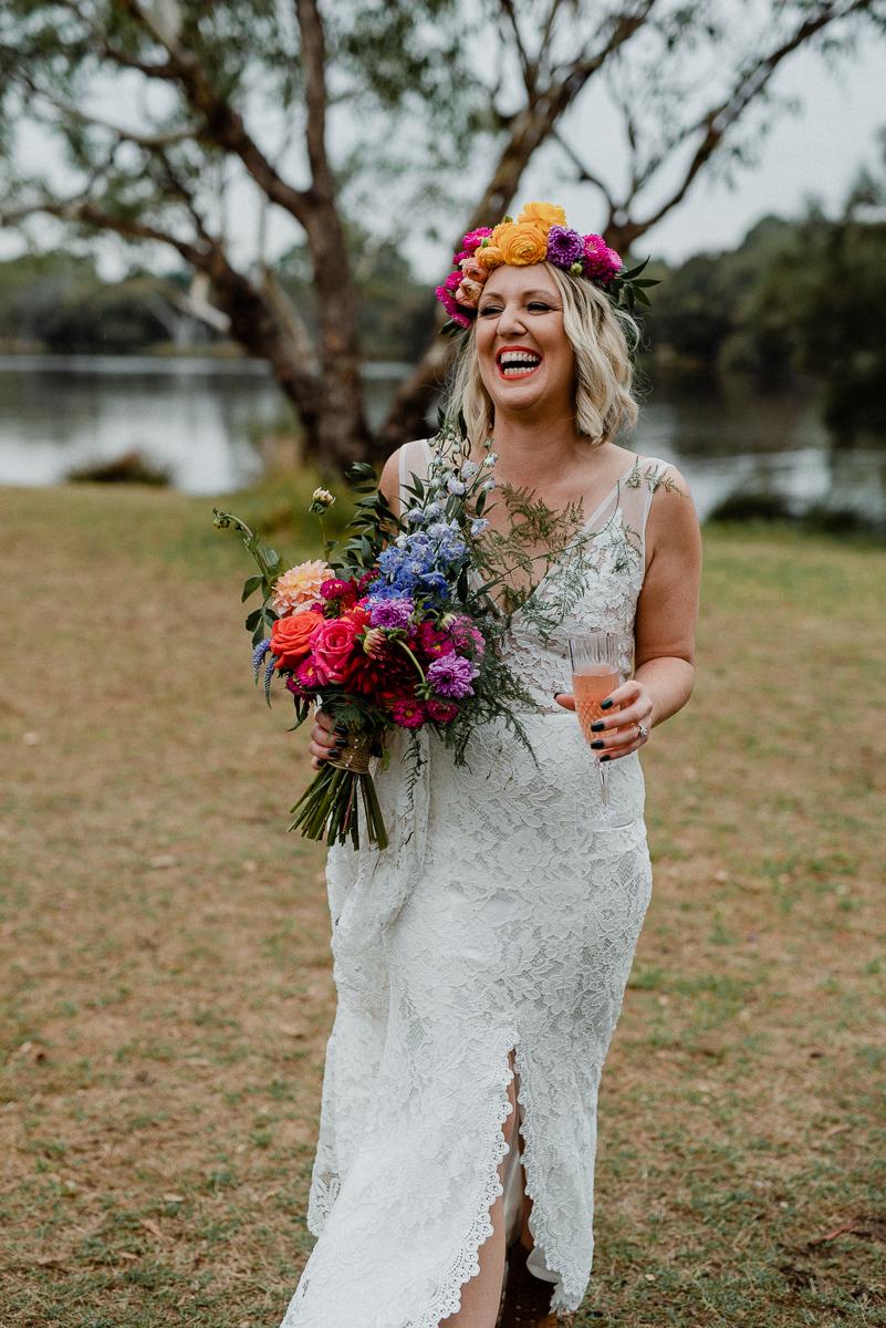 sarah-brett-wedding-patsy-duracks-rose-garden-22.JPG