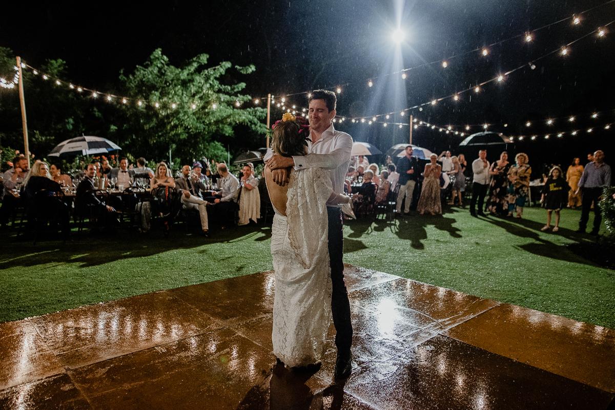 sarah-brett-wedding-patsy-duracks-rose-garden-39.JPG
