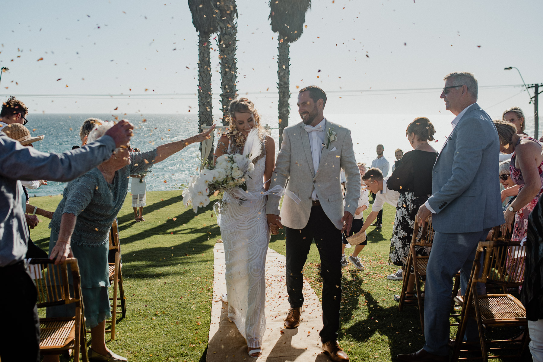 jade-guy-perth-beach-wedding-toms-italian-7.JPG