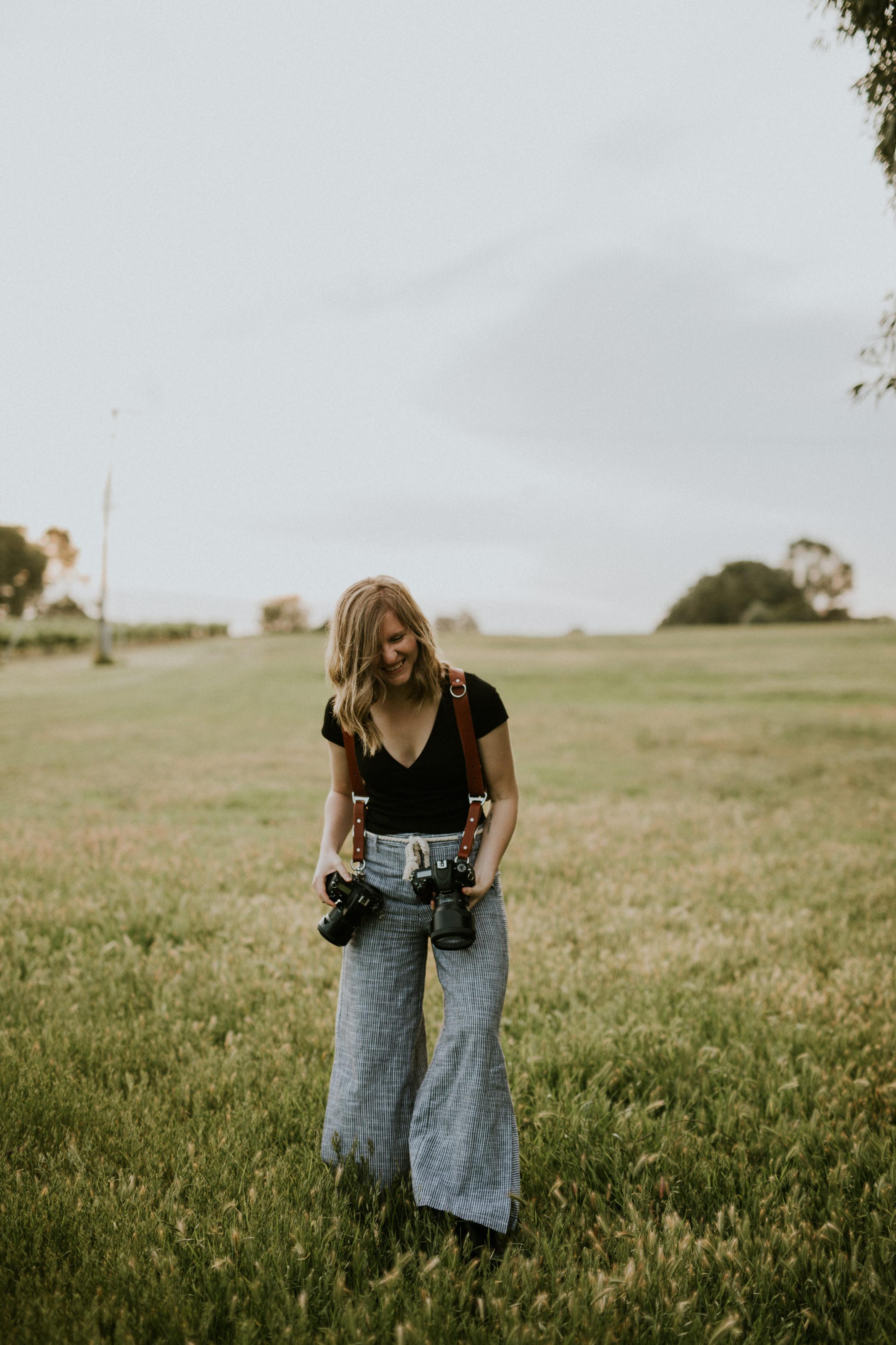 Images by Liz Jorquera Photography