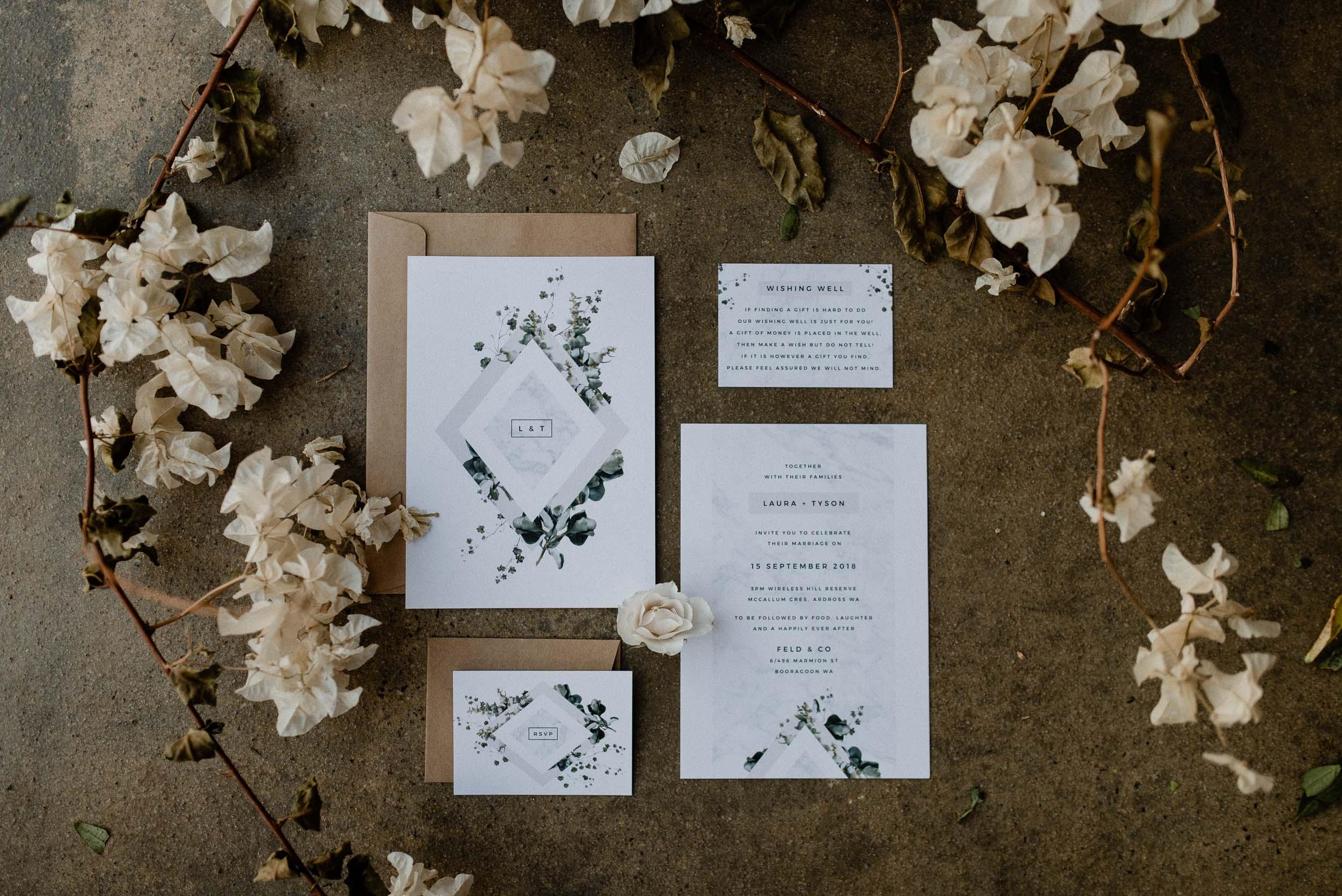 perth-botanical-warehouse-wedding-1.JPG
