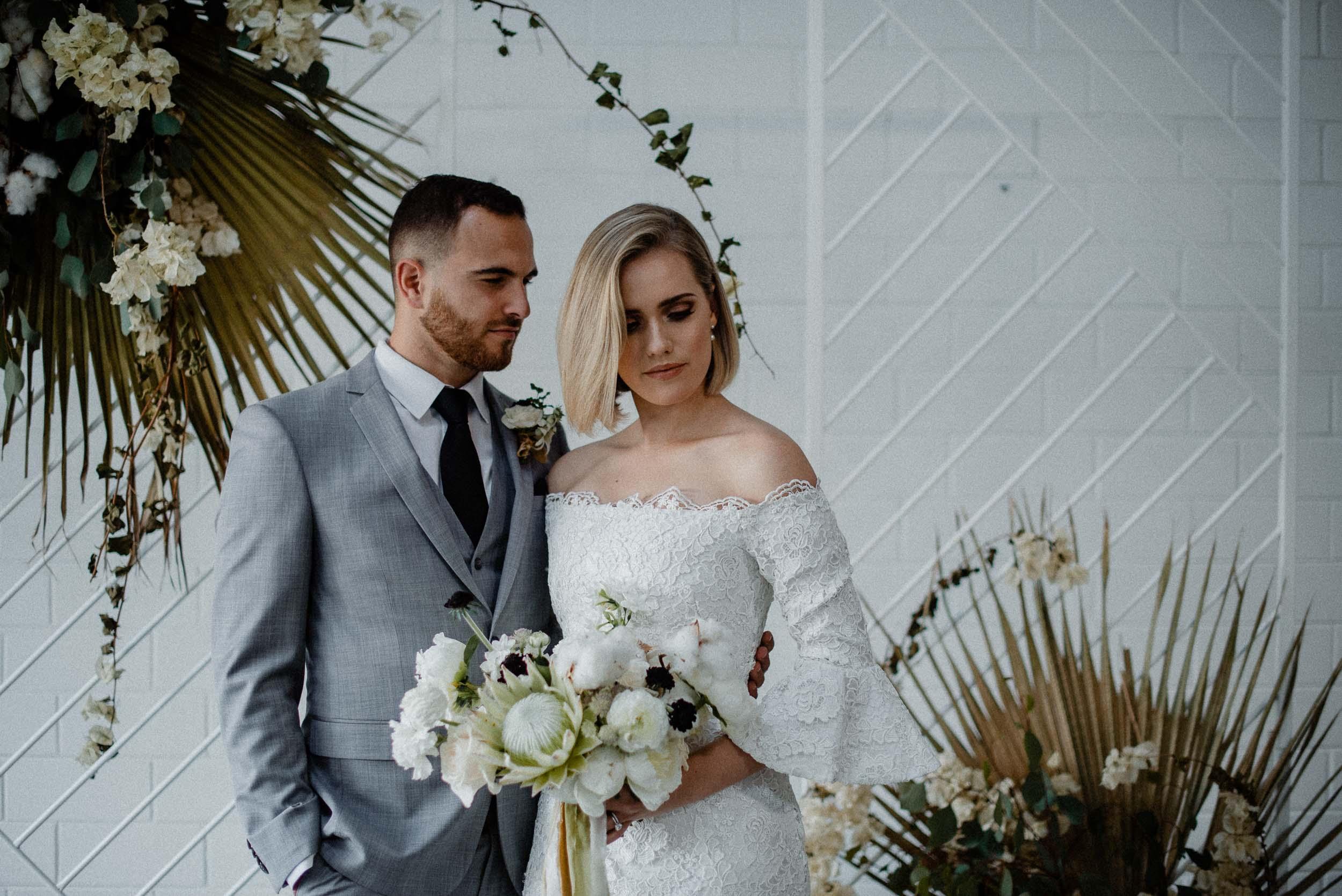 perth-botanical-warehouse-wedding-7.JPG