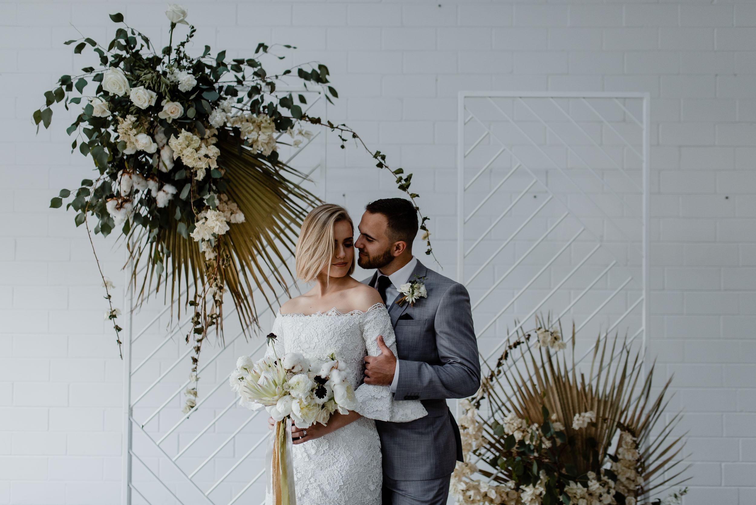 perth-botanical-warehouse-wedding-9.JPG