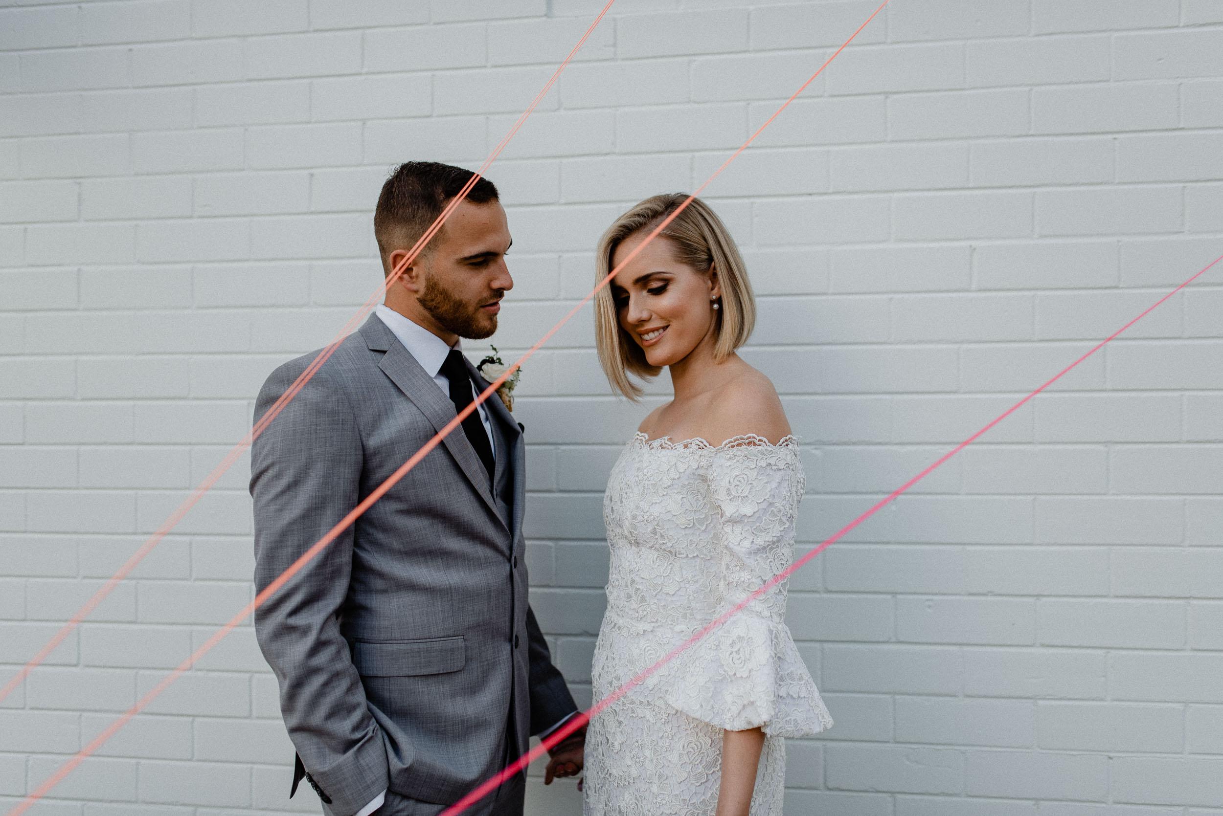 perth-botanical-warehouse-wedding-27.JPG