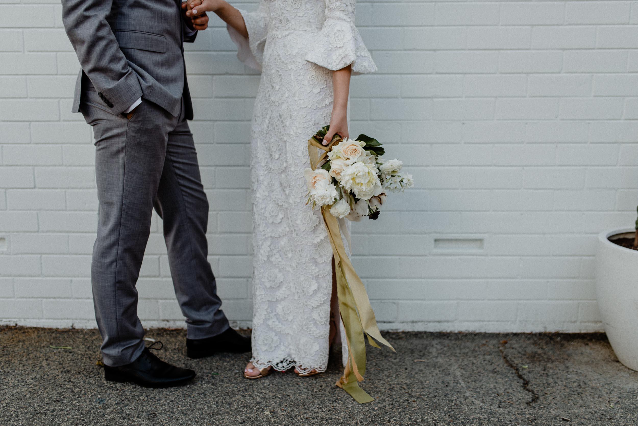 perth-botanical-warehouse-wedding-29.JPG