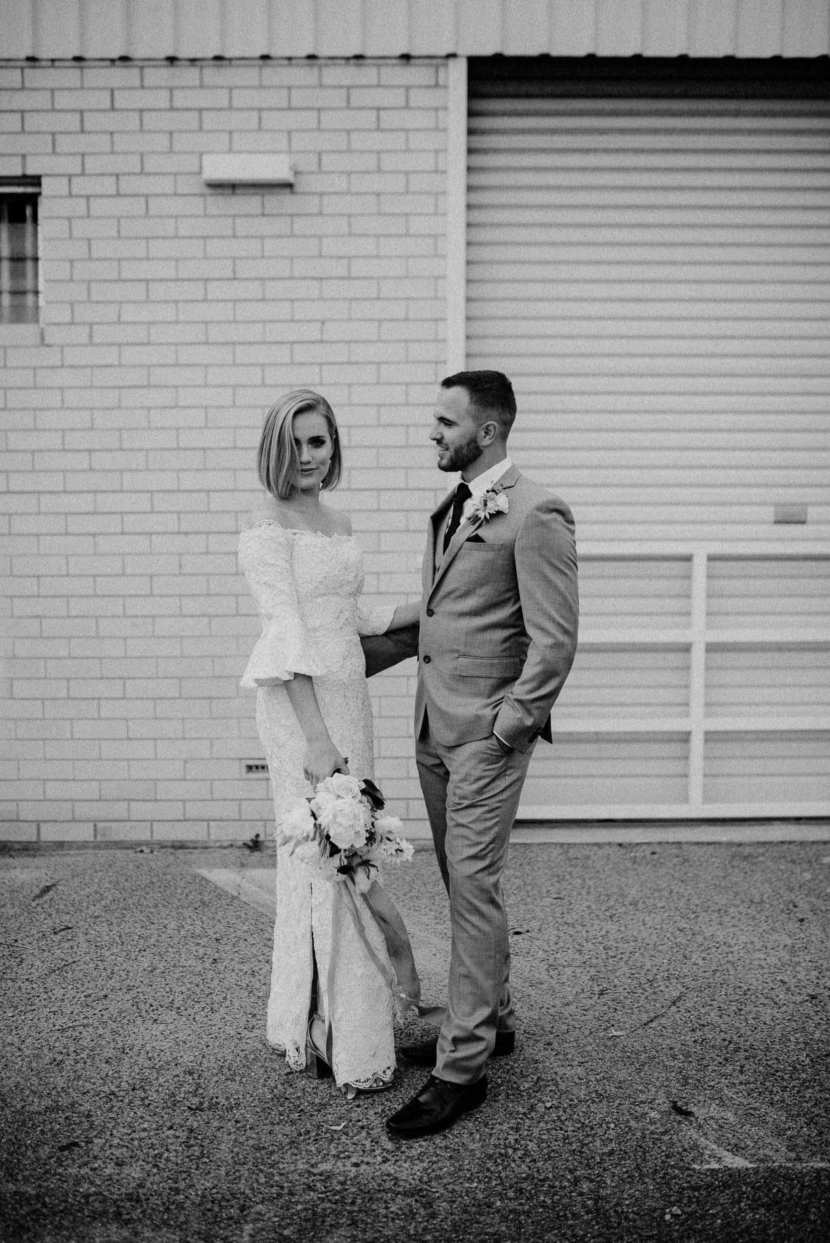 perth-botanical-warehouse-wedding-31.JPG