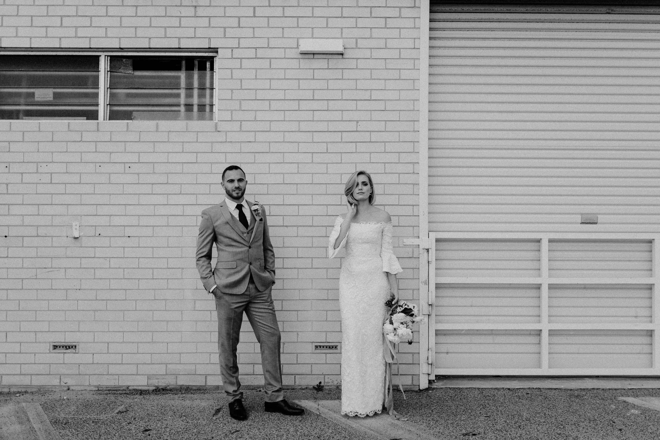 perth-botanical-warehouse-wedding-35.JPG