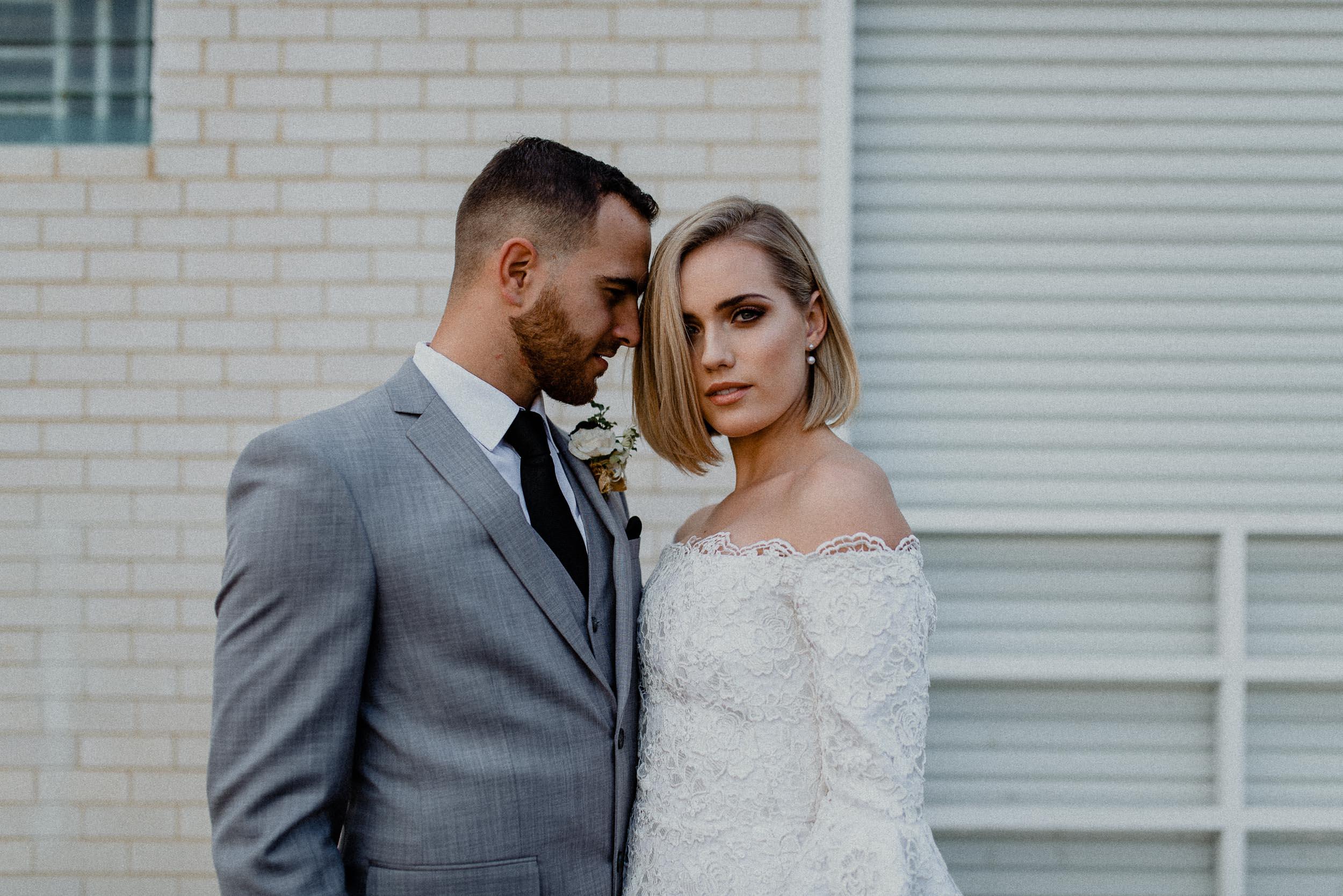 perth-botanical-warehouse-wedding-32.JPG