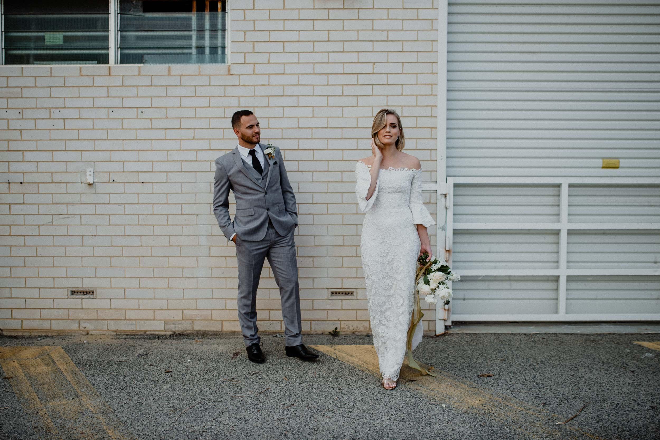 perth-botanical-warehouse-wedding-36.JPG