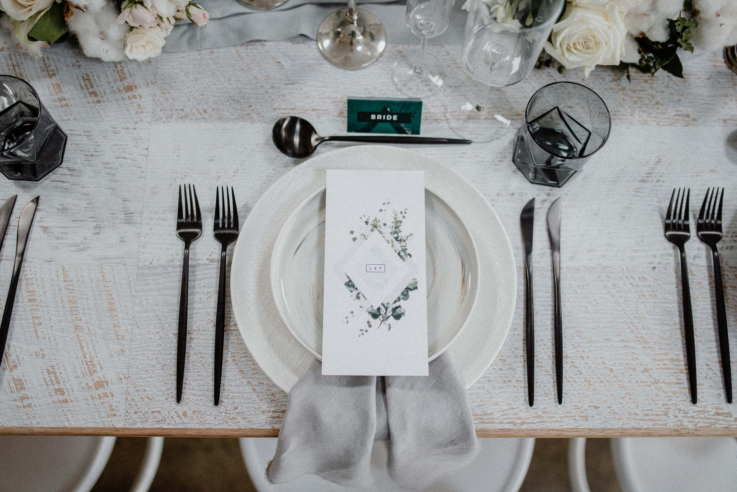 perth-botanical-warehouse-wedding-40.JPG