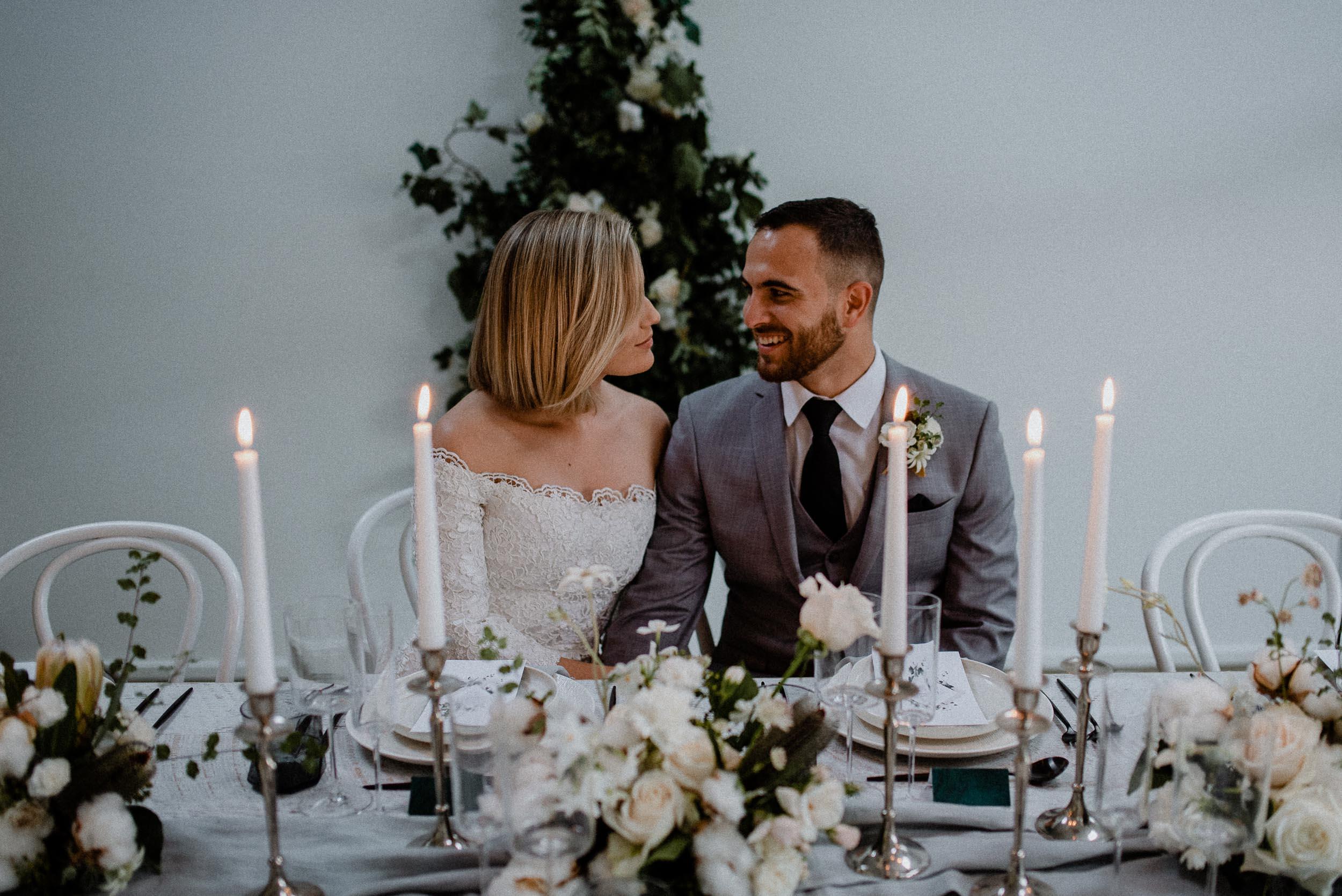 perth-botanical-warehouse-wedding-55.JPG
