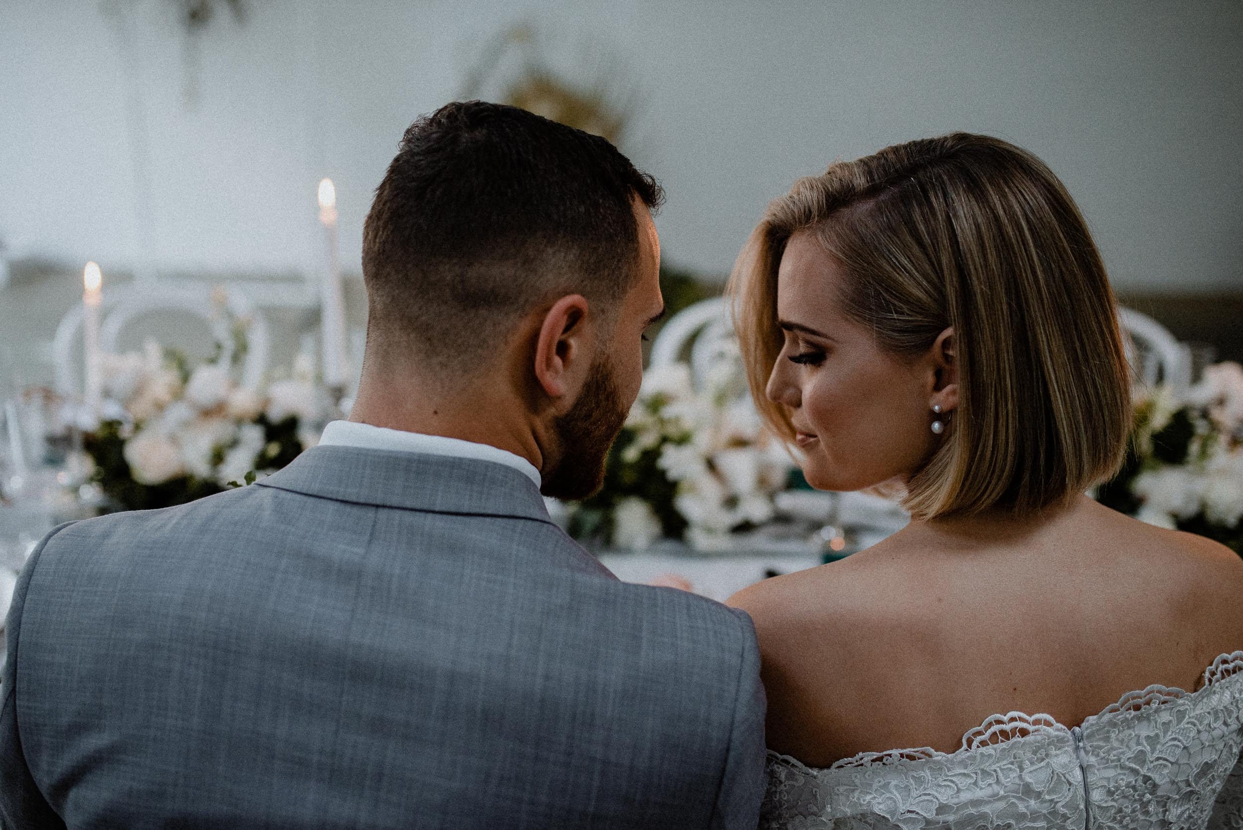 perth-botanical-warehouse-wedding-61.JPG