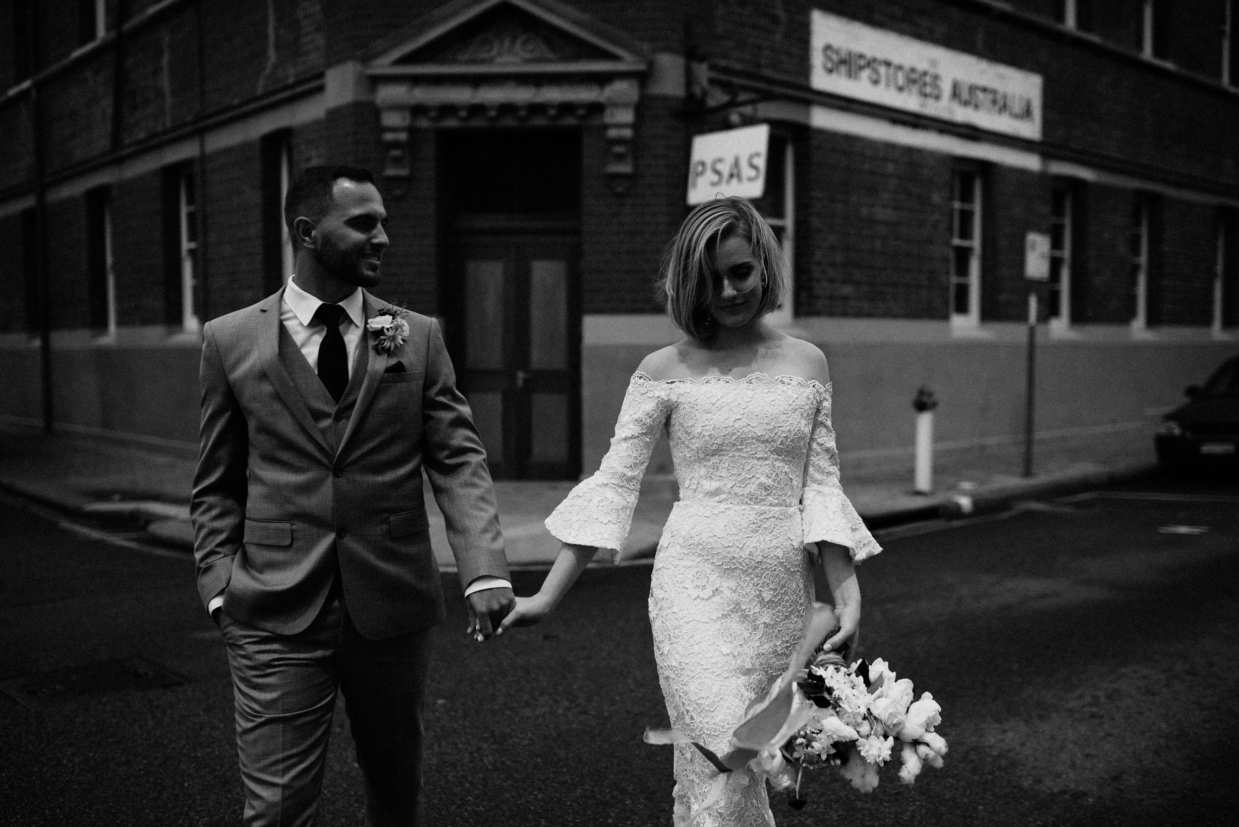 perth-botanical-warehouse-wedding-82.JPG