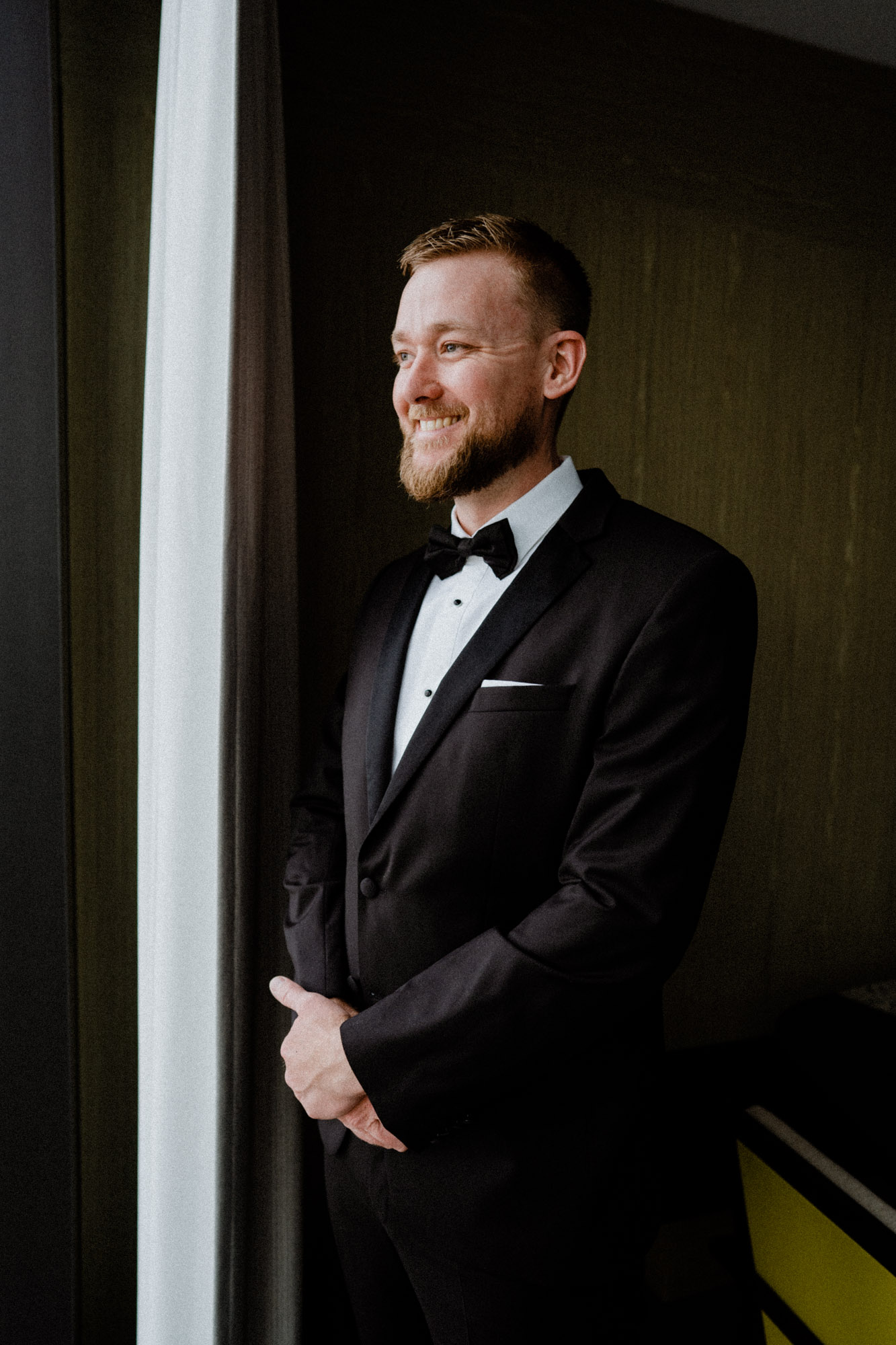 shannon-liam-westin-wedding-perth-10.jpg