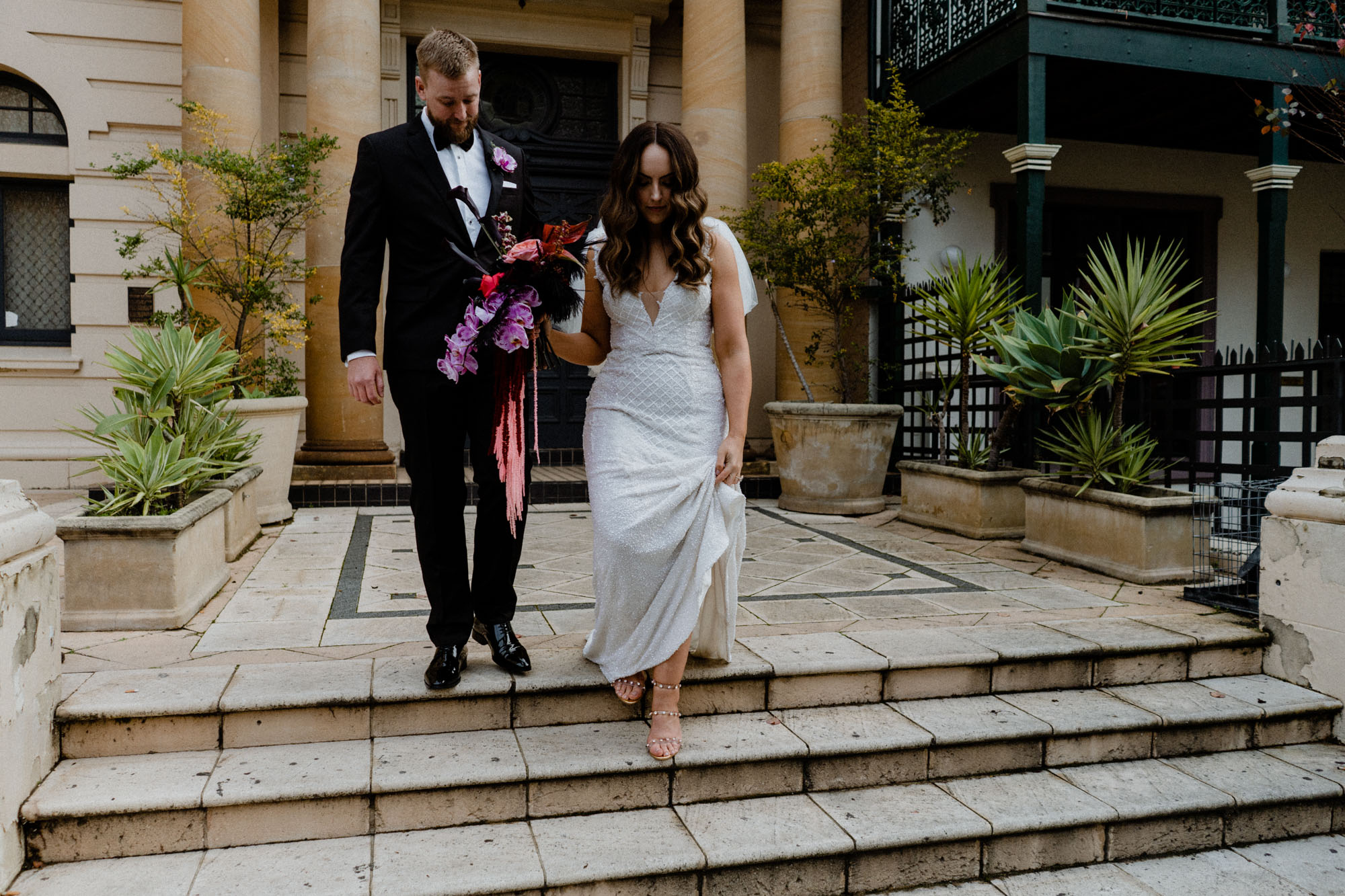 shannon-liam-westin-wedding-perth-24.jpg