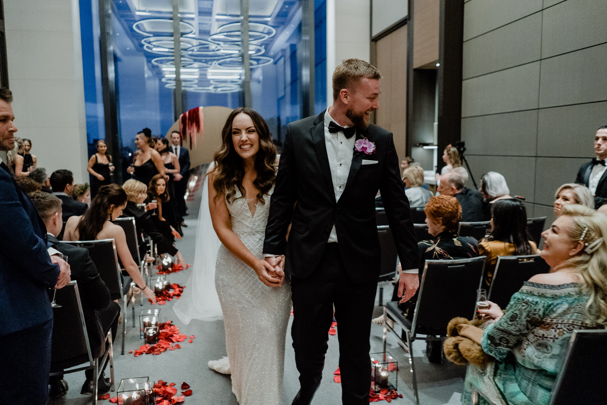 shannon-liam-westin-wedding-perth-34.jpg