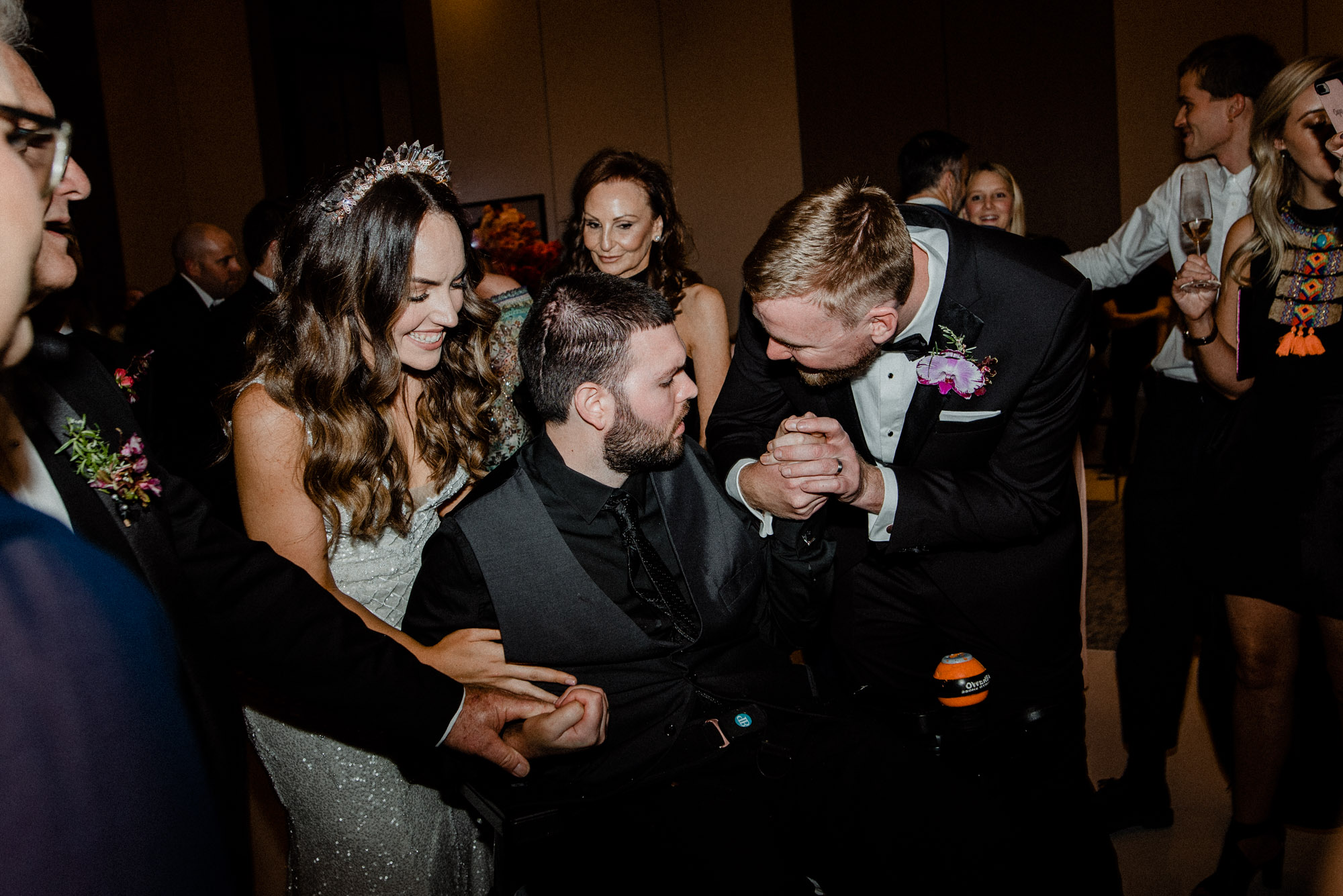 shannon-liam-westin-wedding-perth-40.jpg