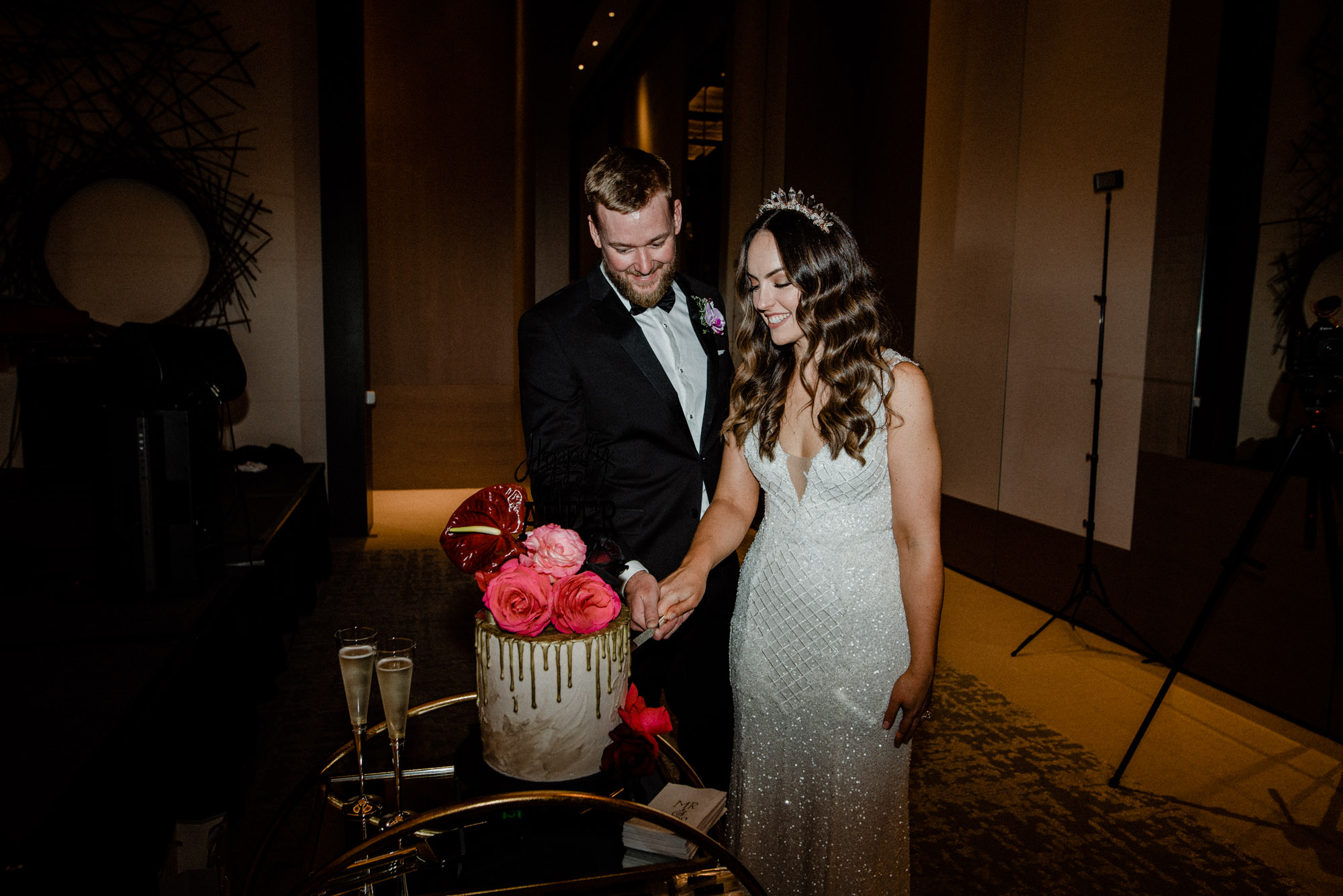 shannon-liam-westin-wedding-perth-43.jpg