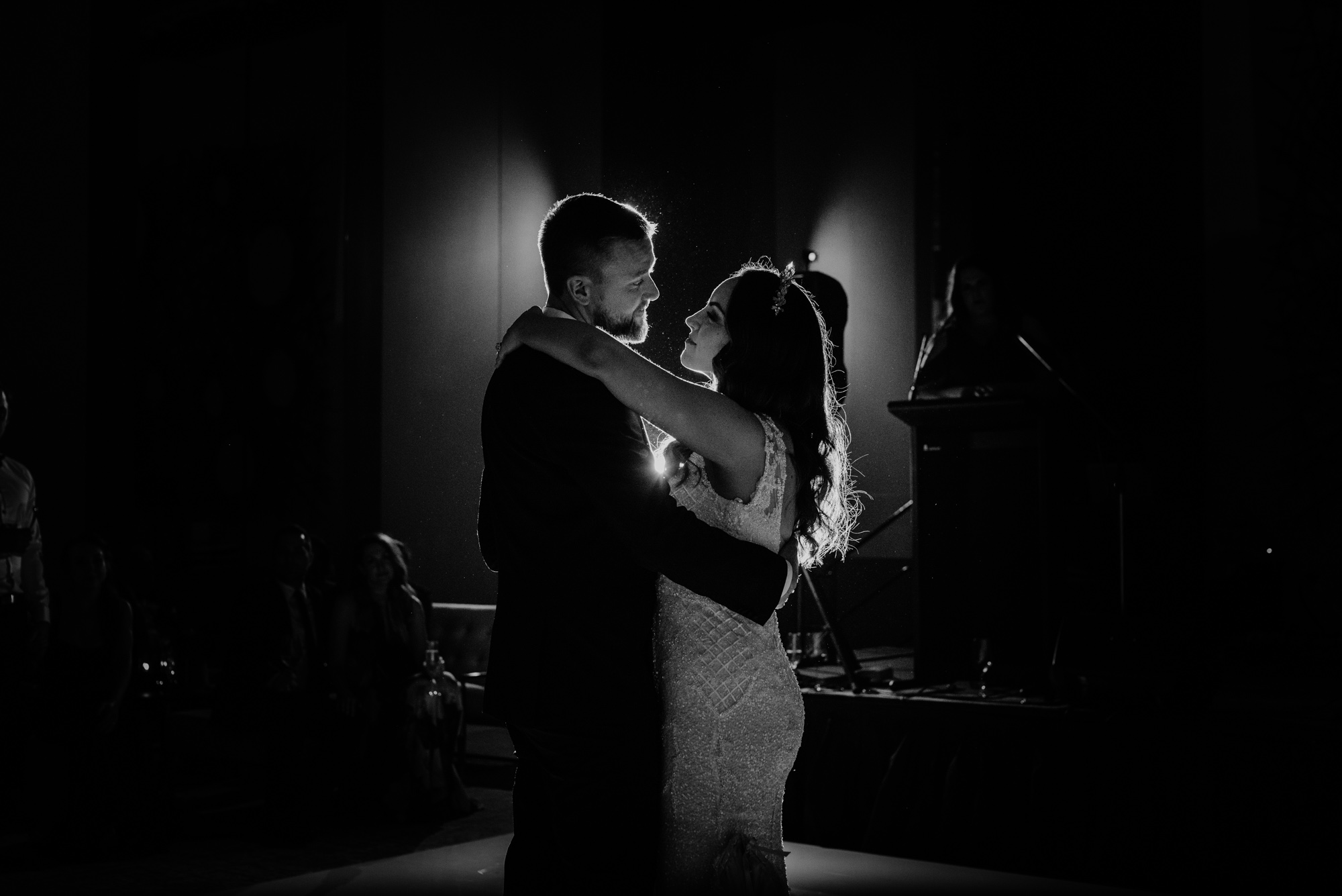 shannon-liam-westin-wedding-perth-48.jpg