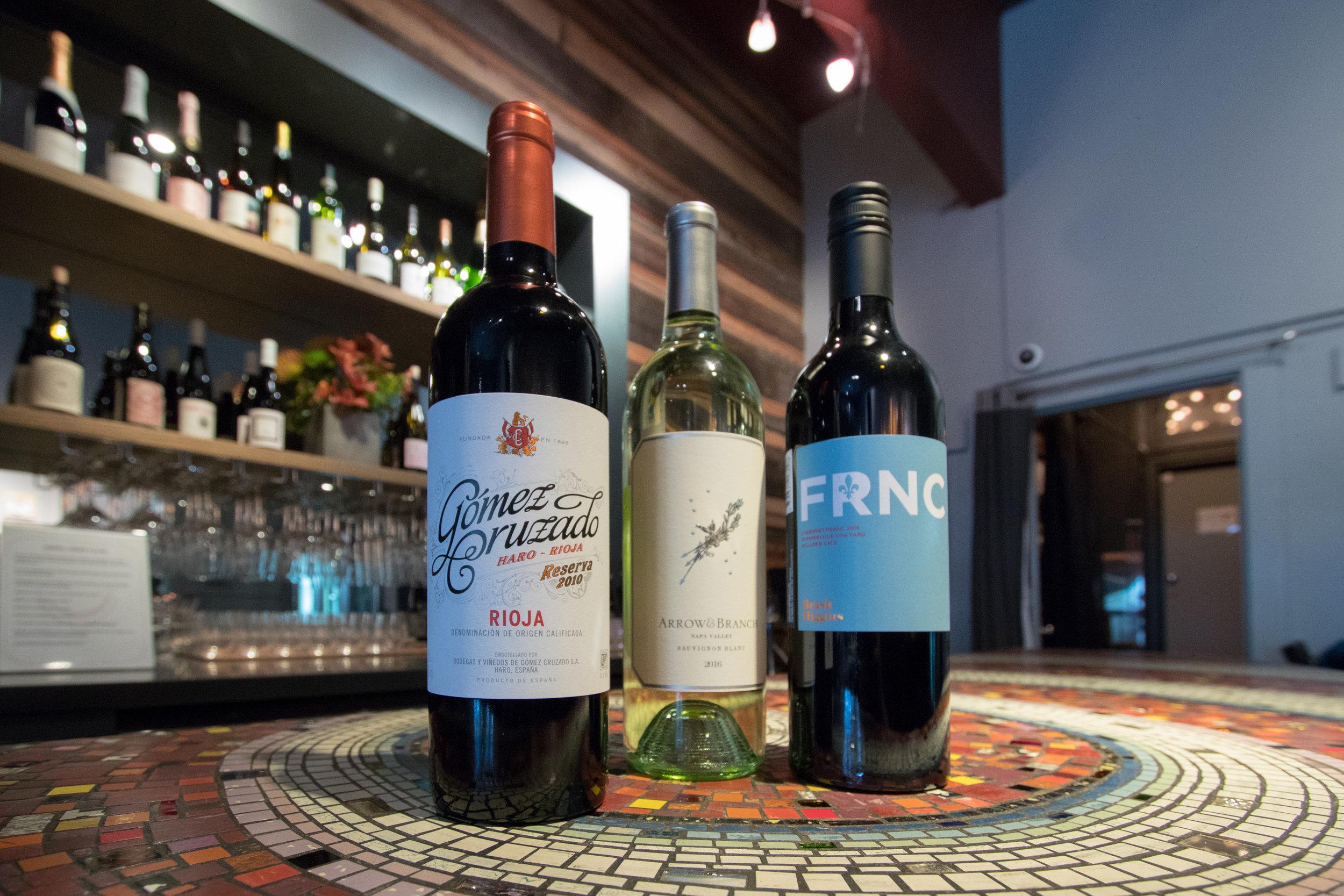 swirl-wine-club-3-bottles.jpg