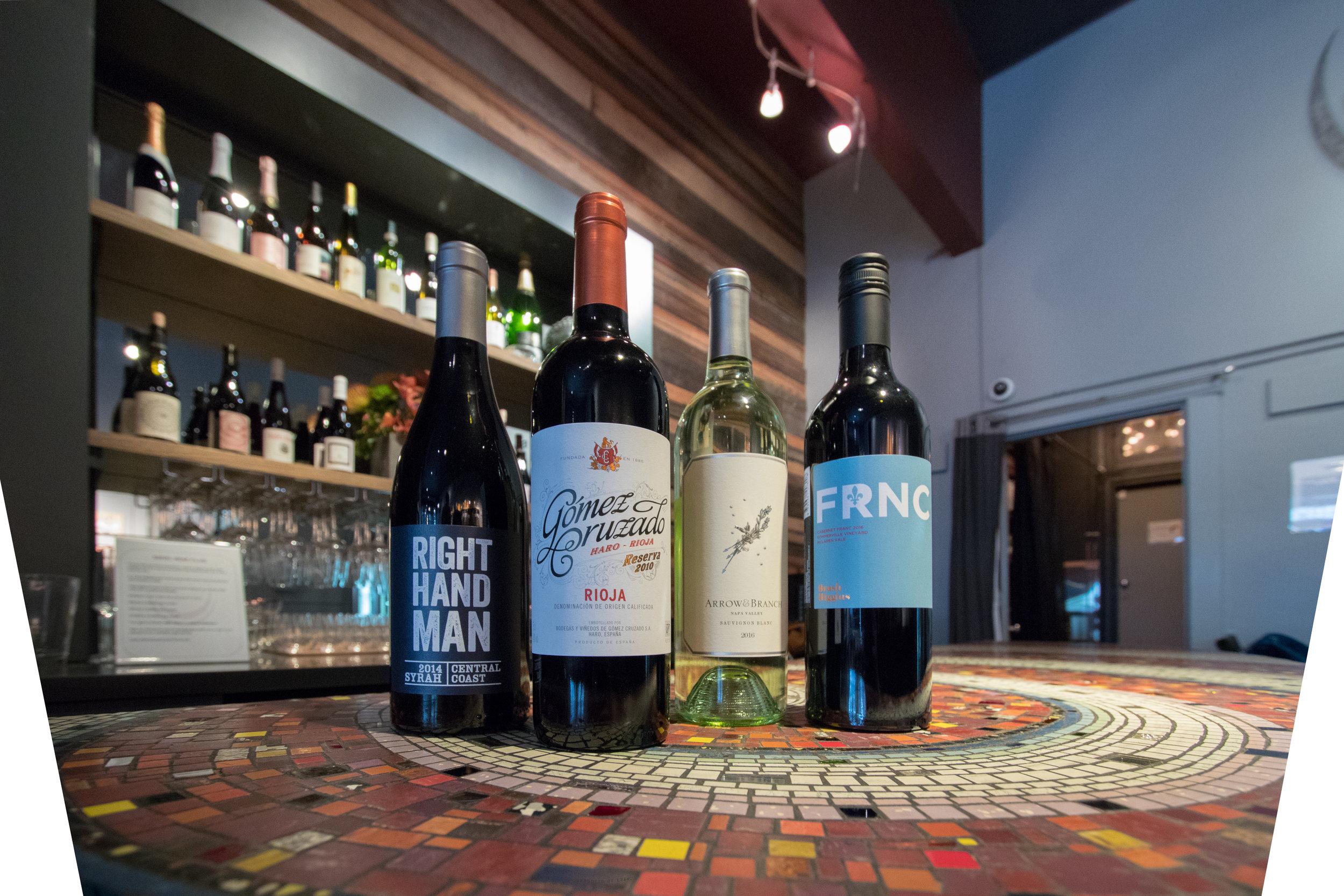 swirl-wine-club-4-bottles.jpg