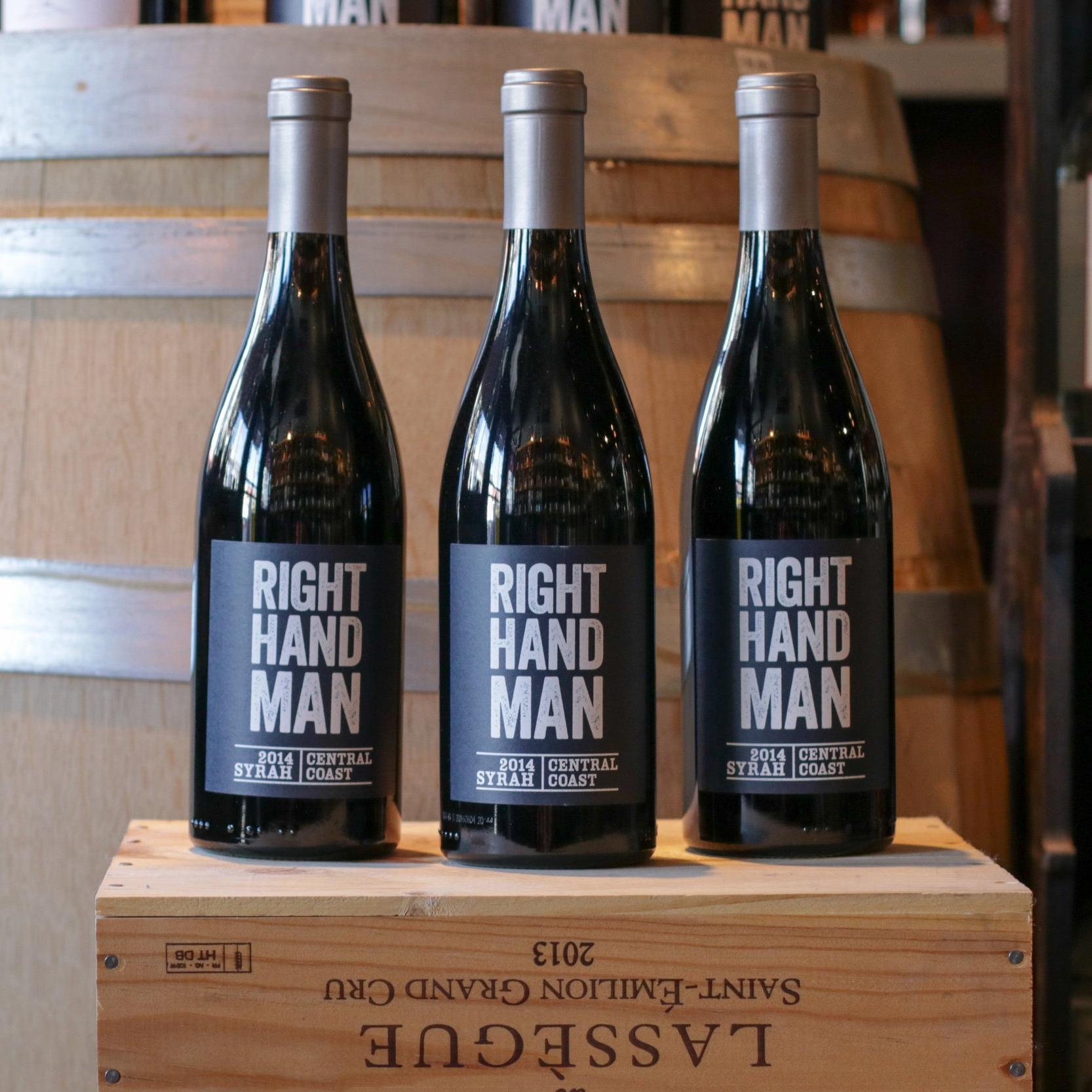swirl-wine-club-right-hand-man.jpg