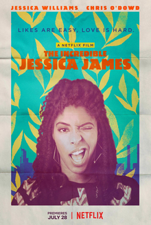 The_Incredible_Jessica_James_poster.jpg