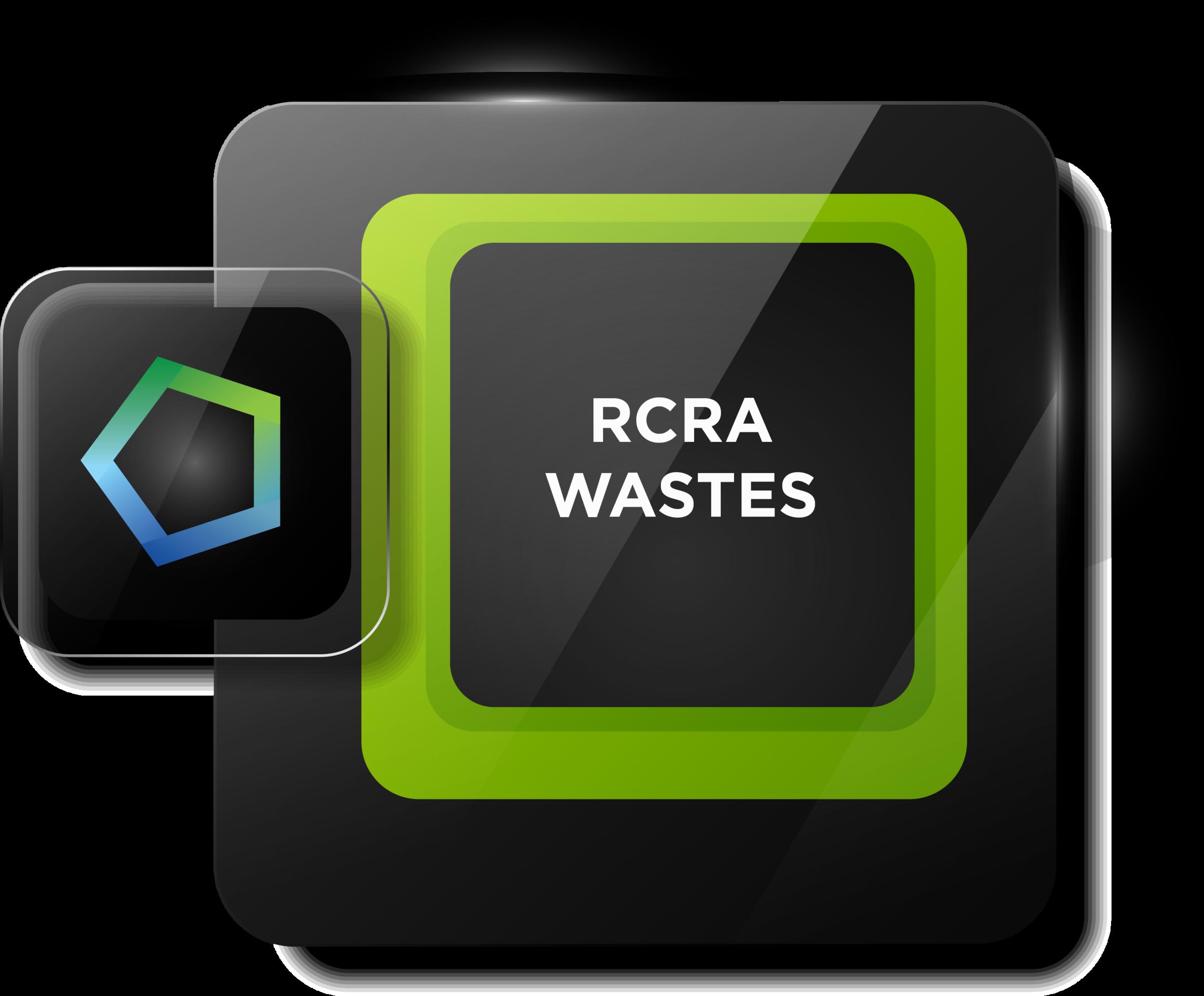 RCRA Wastes.png