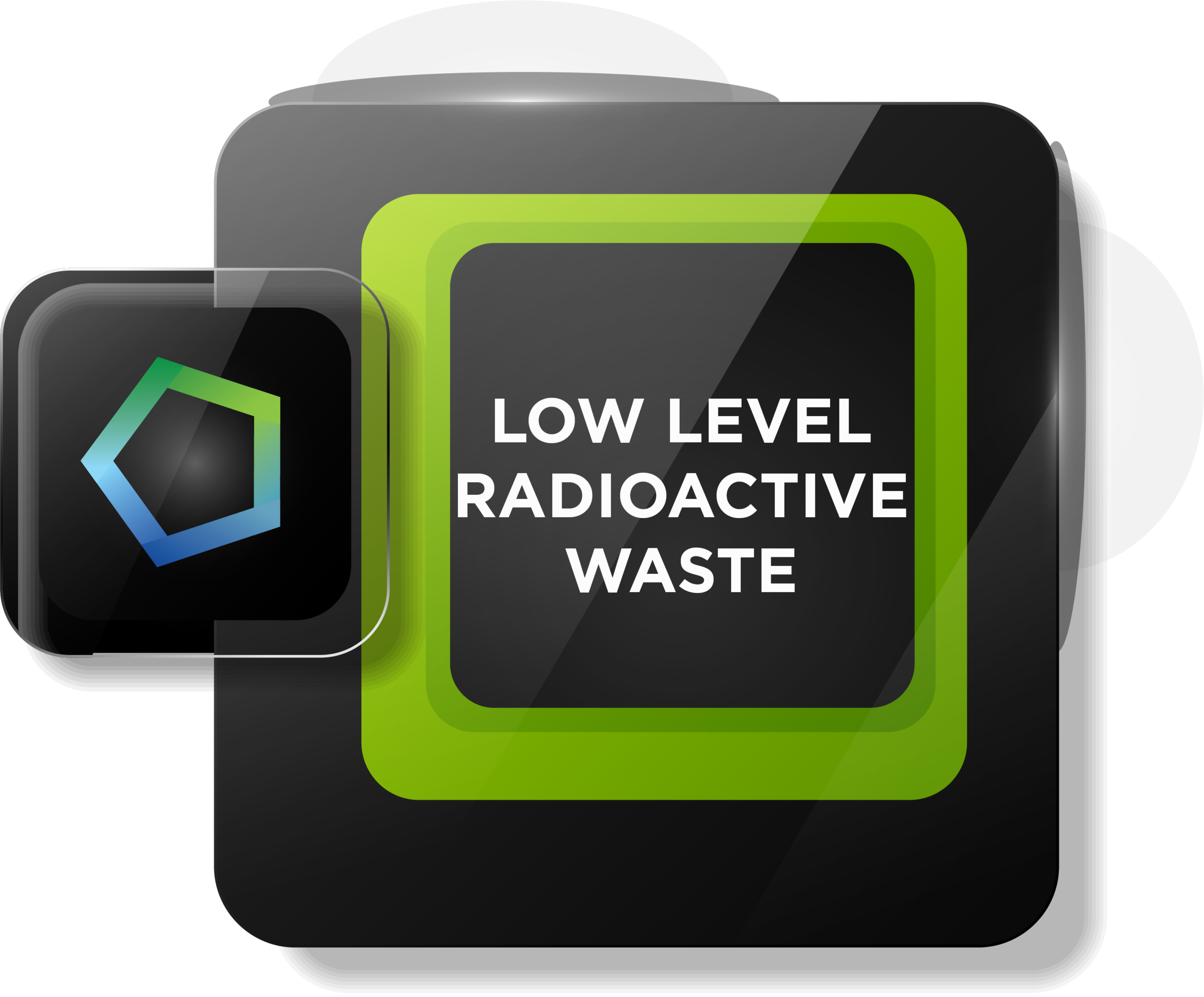 Low Level Radioactive Waste.png
