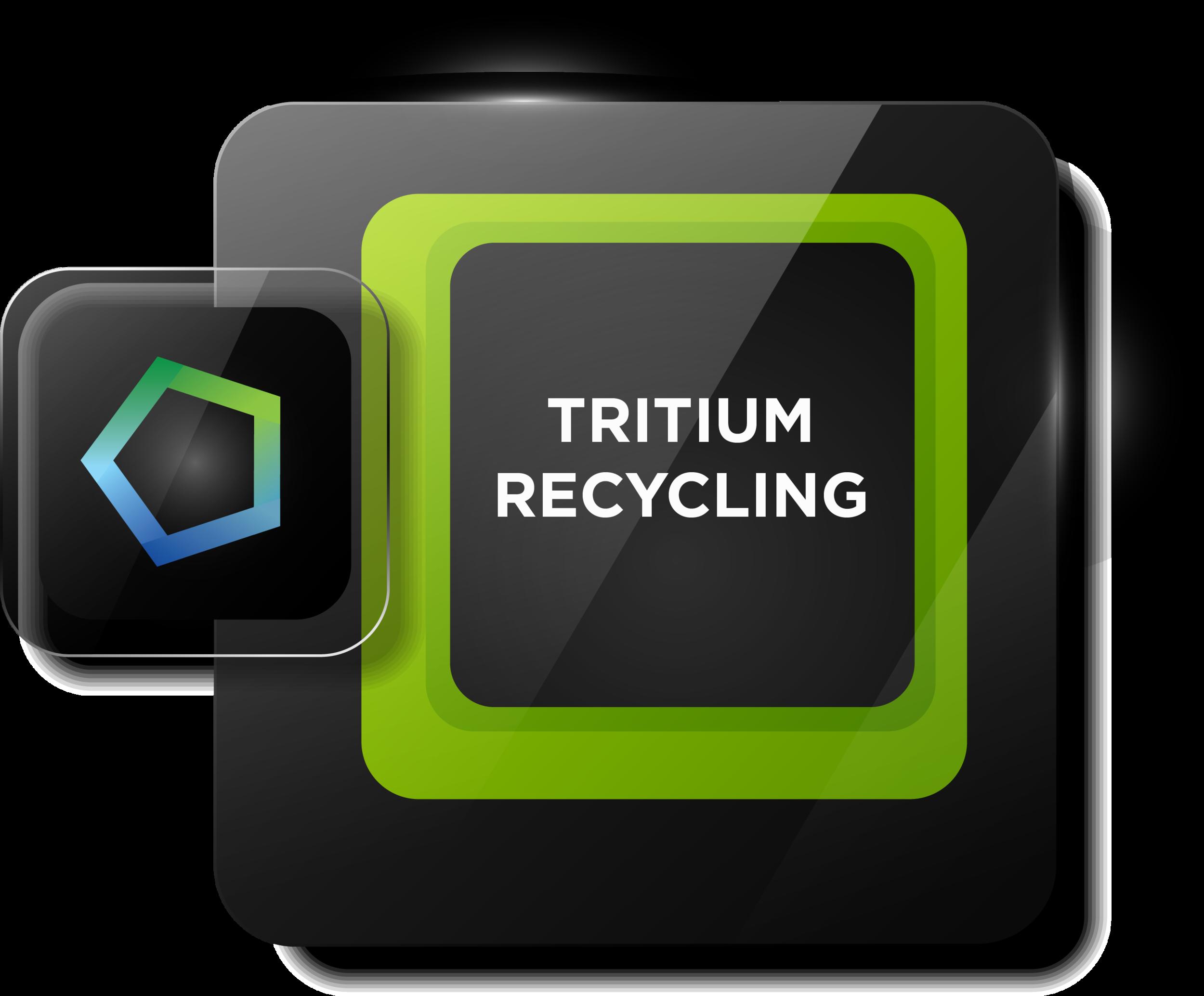 Tritium Recycling.png