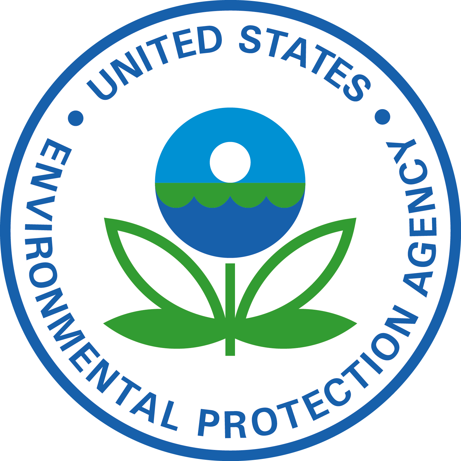 environmental_protection_agency-epa-logo.png