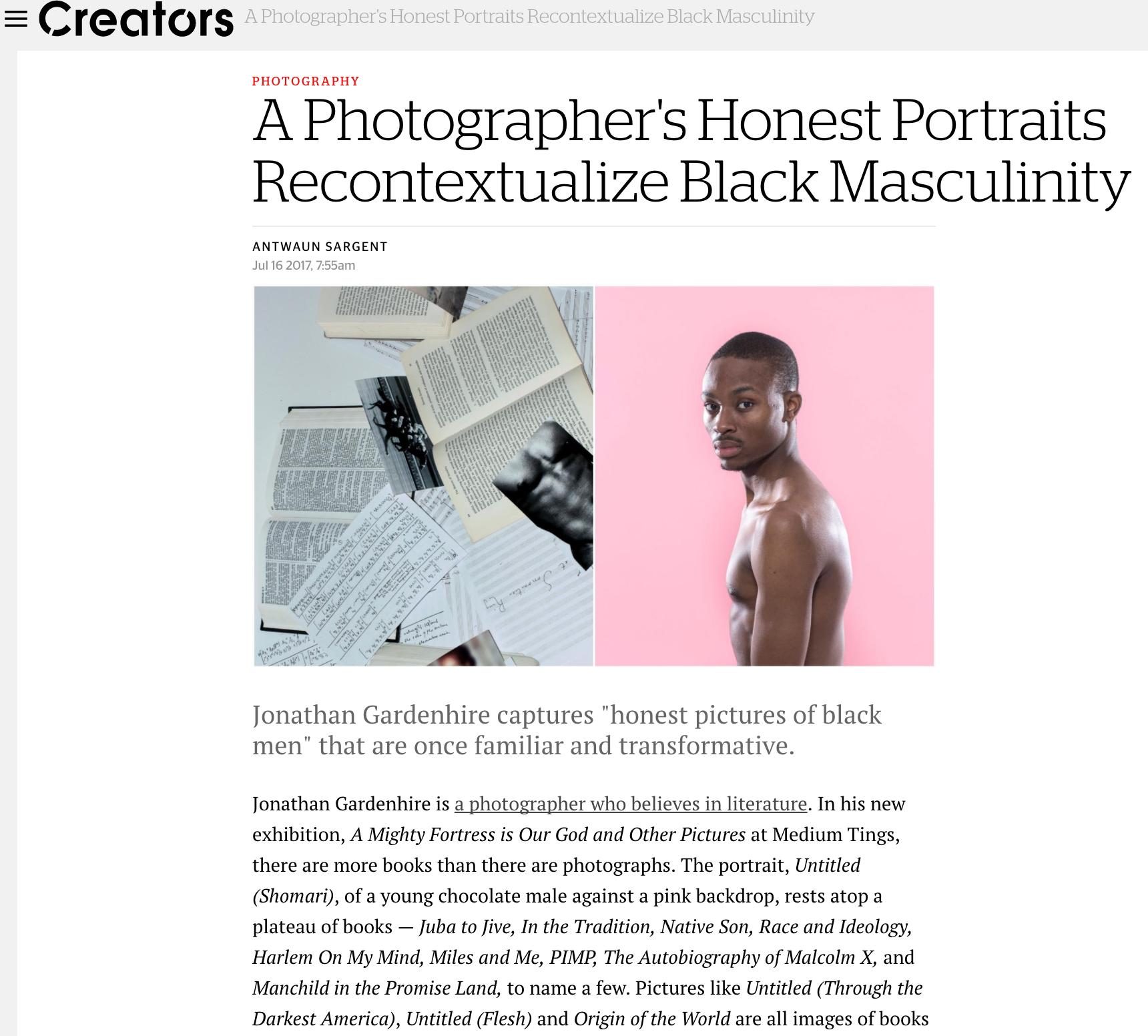 https://creators.vice.com/en_us/article/mba5zq/photographer-honest-portraits-recontextualize-black-masculinity