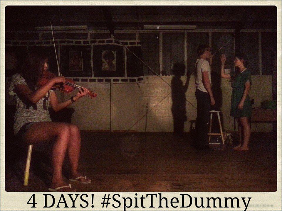 Rehearsing Dummies.jpg