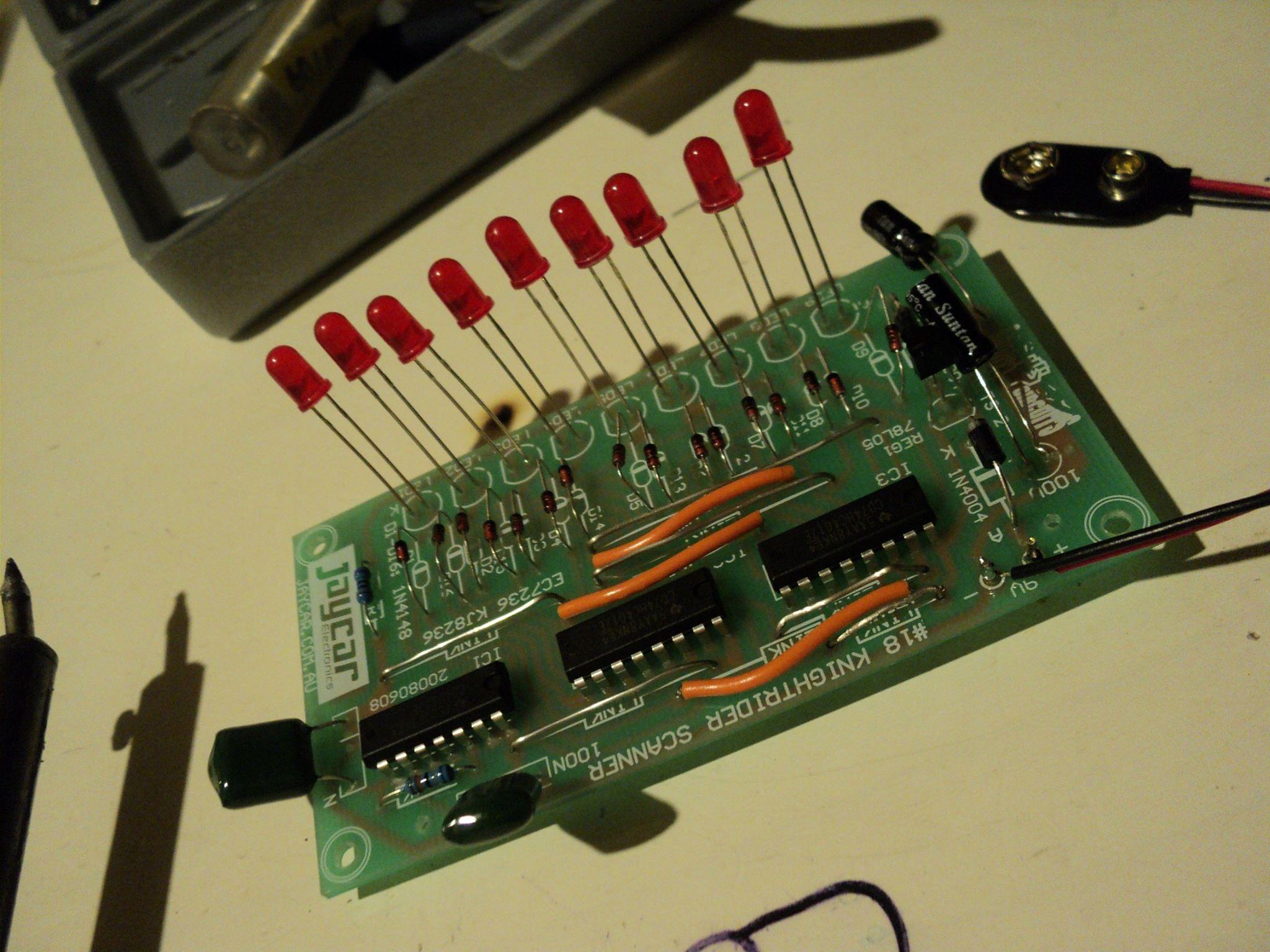 Robot Boy Parts.jpg
