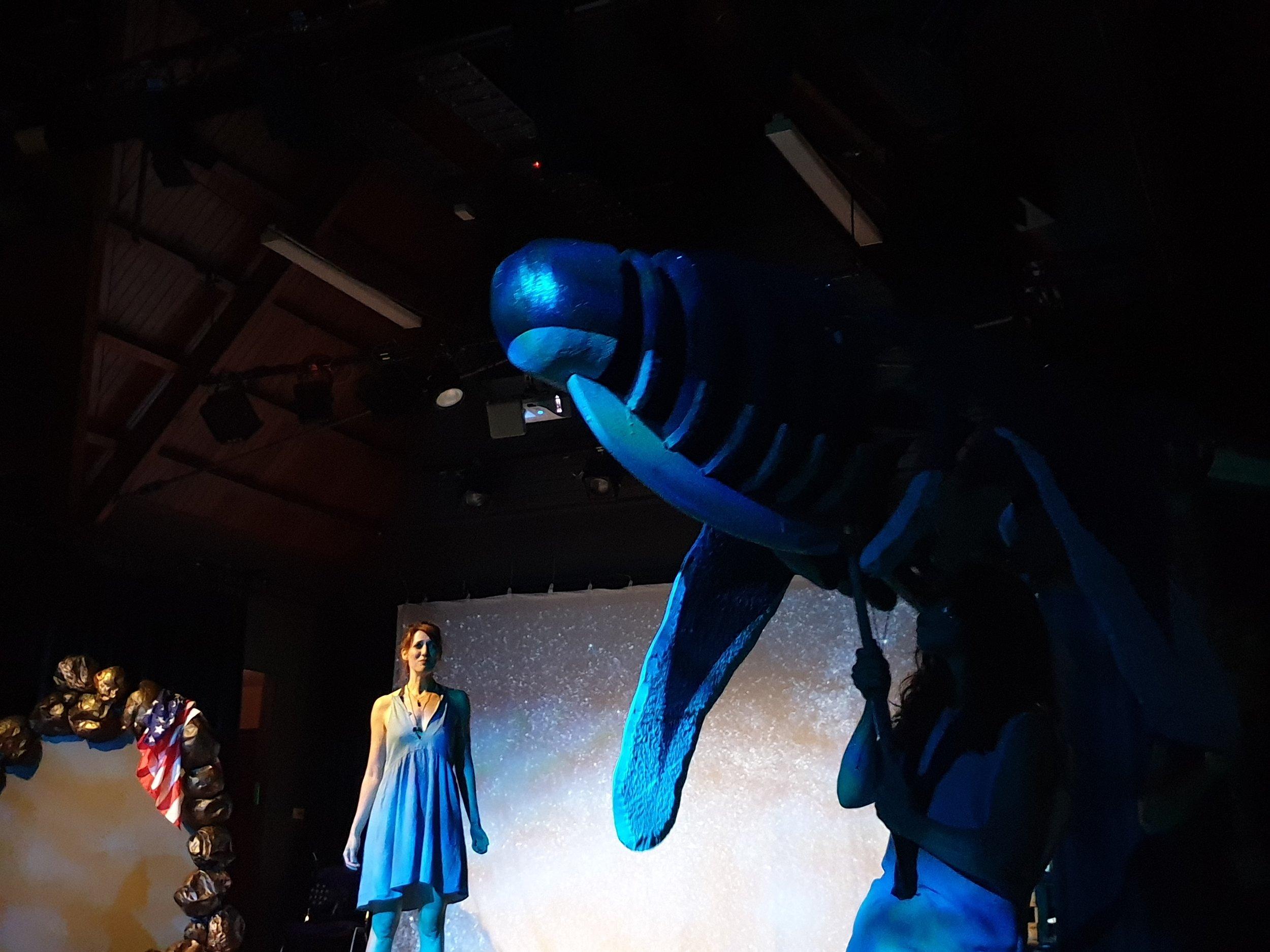 oW whale + me.jpg