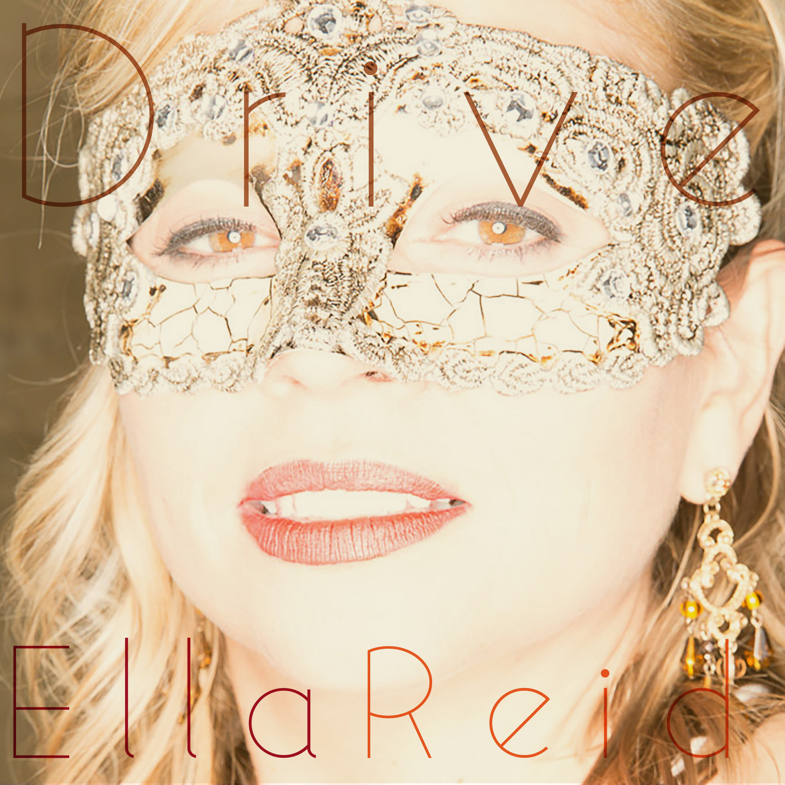 New-Drive-Artwork 2.jpg