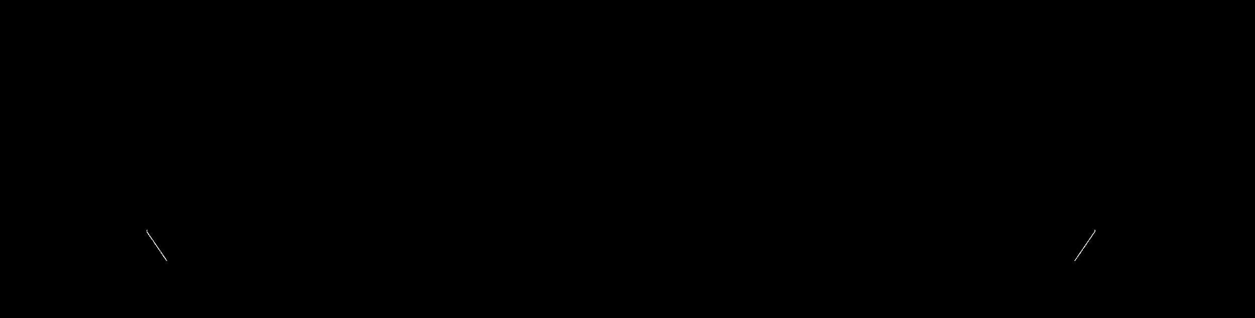 L.E.A.D.S. Custom Logo