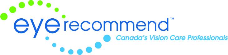 Eye_Recommends_Logo.jpg