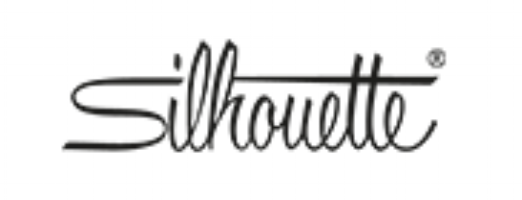 logo_silhouette_facebook.png