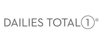 dailies-total-1-logo.png