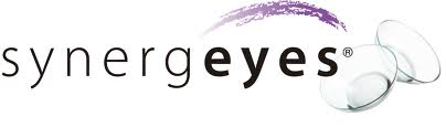 synergeyes.jpg