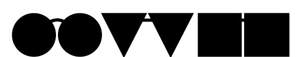 OP logo_black.jpg
