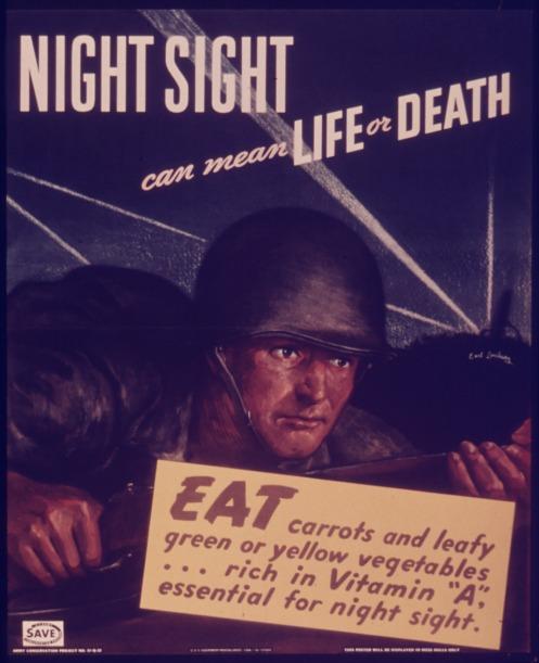 Photo courtesy US National Archives