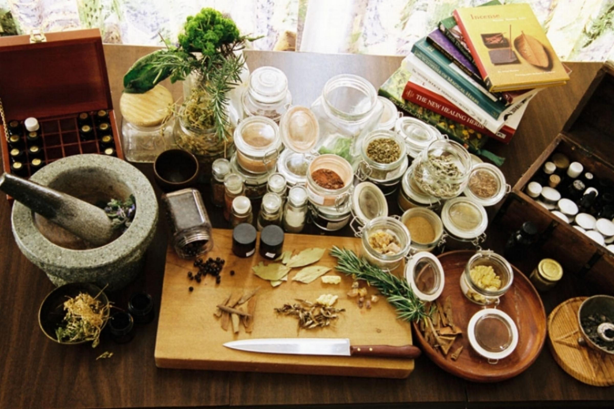Herb Making.jpg