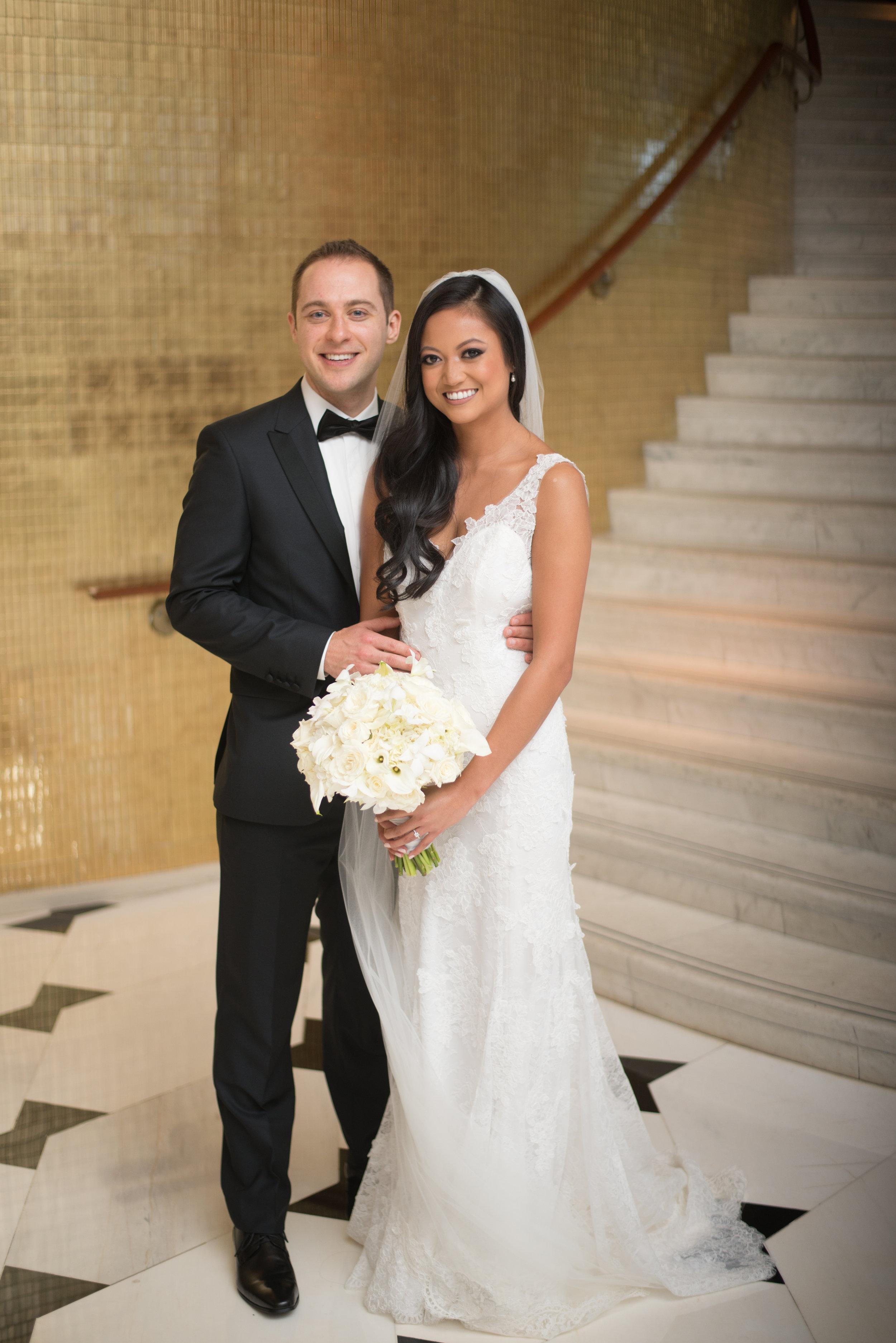 JM Wedding Pictures-287.jpg